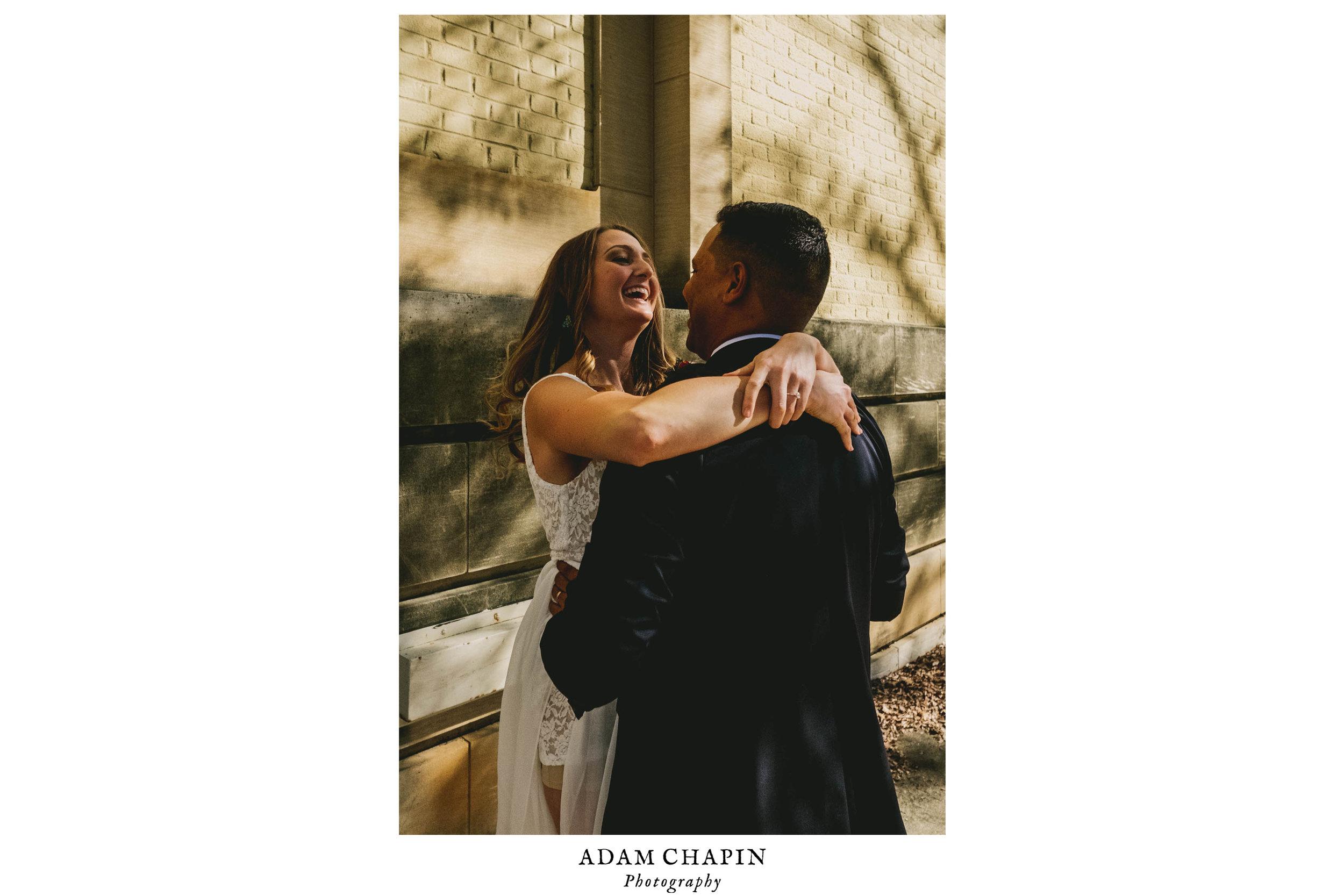 raleigh-wedding-elopement-photography.jpg