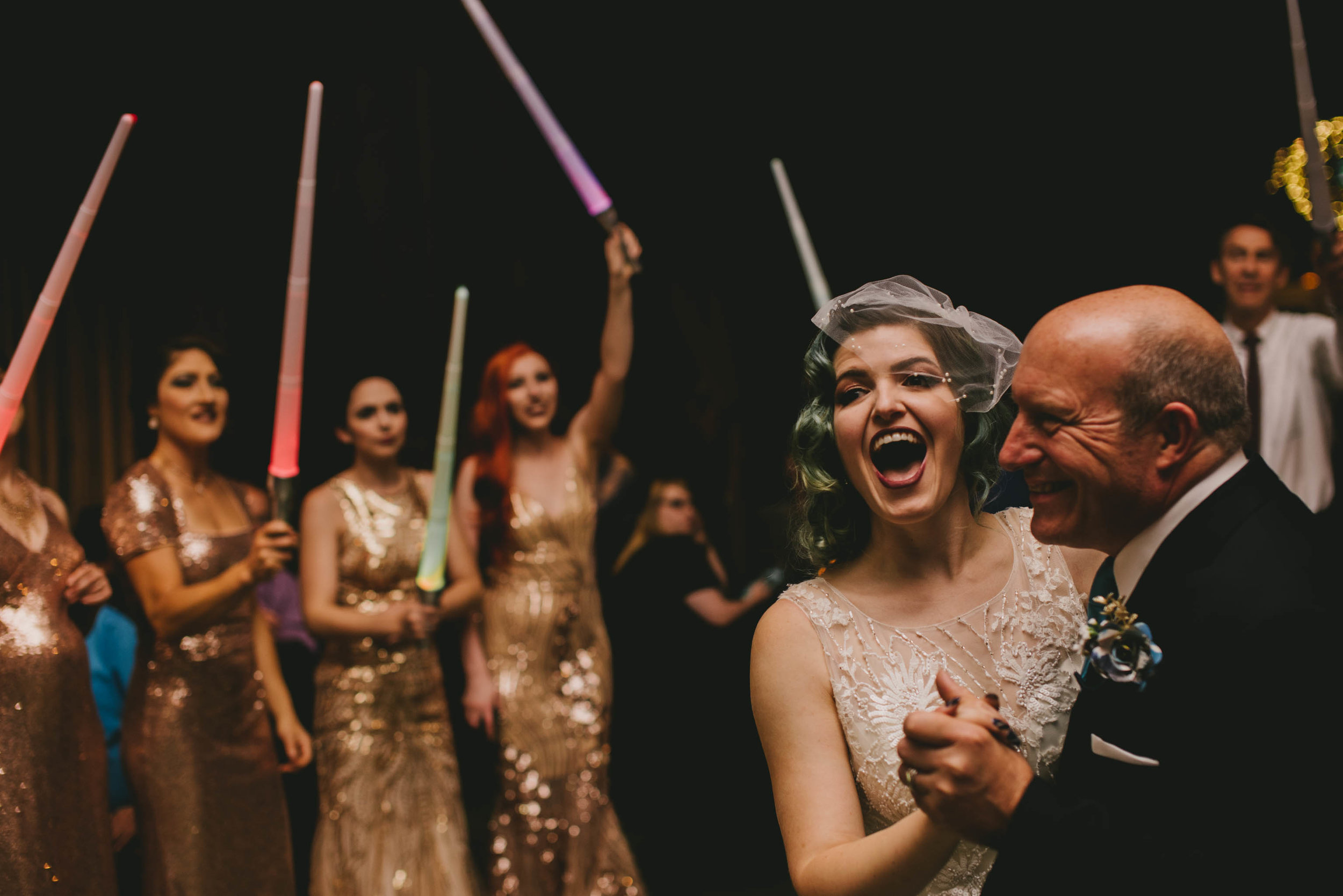 21c-hotel-durham-offbeat-wedding-bride-and-father-of-the-bride-dancing.jpg