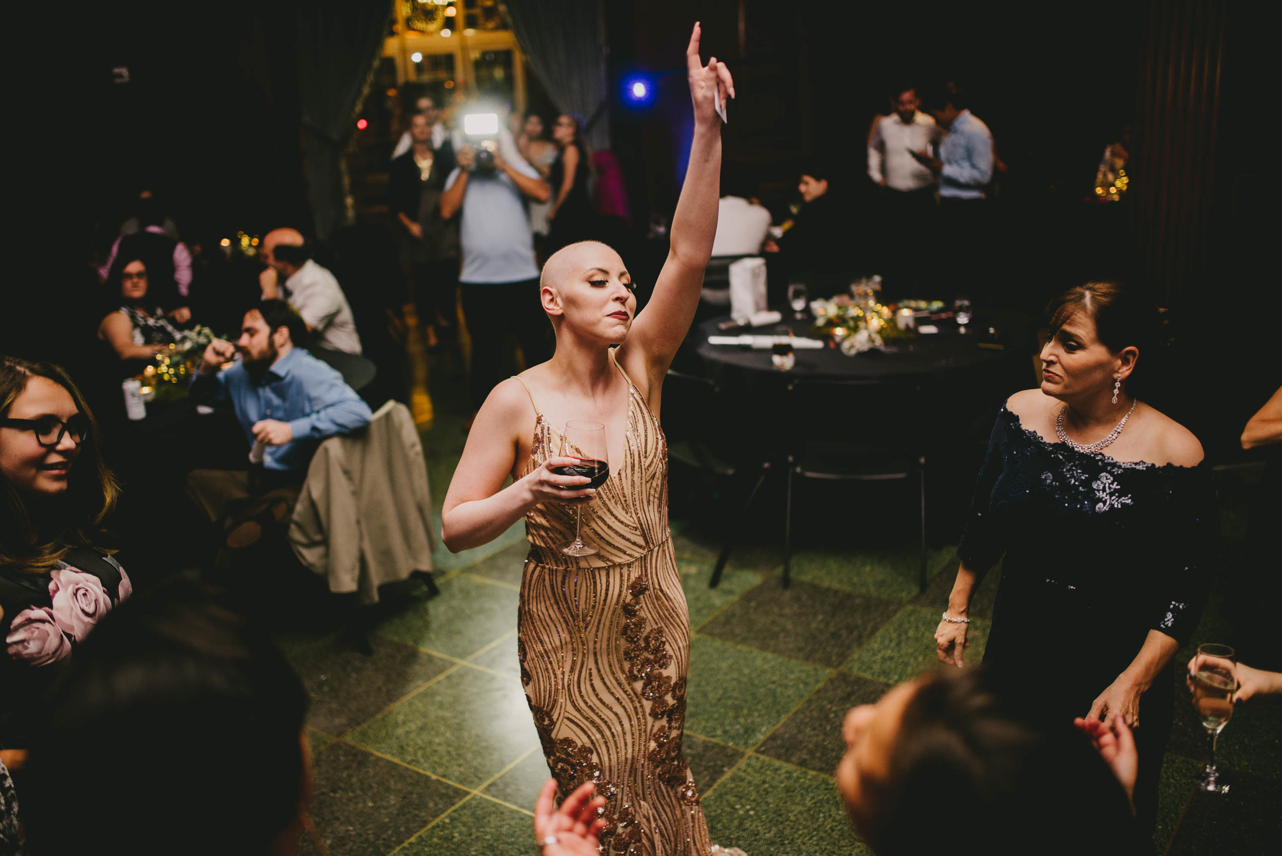 21c-hotel-durham-offbeat-wedding-bridesmaid-dancing.jpg