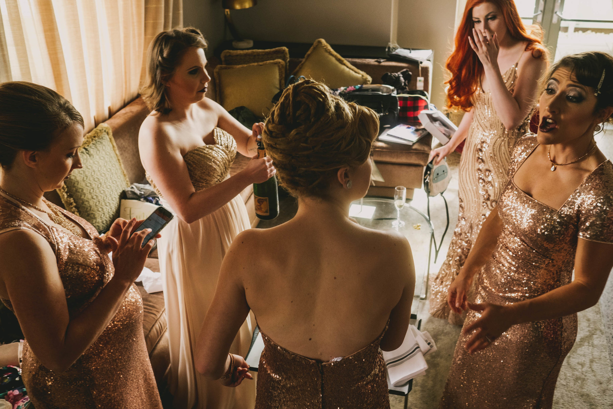 21c-hotel-durham-offbeat-wedding-bridesmaids.jpg