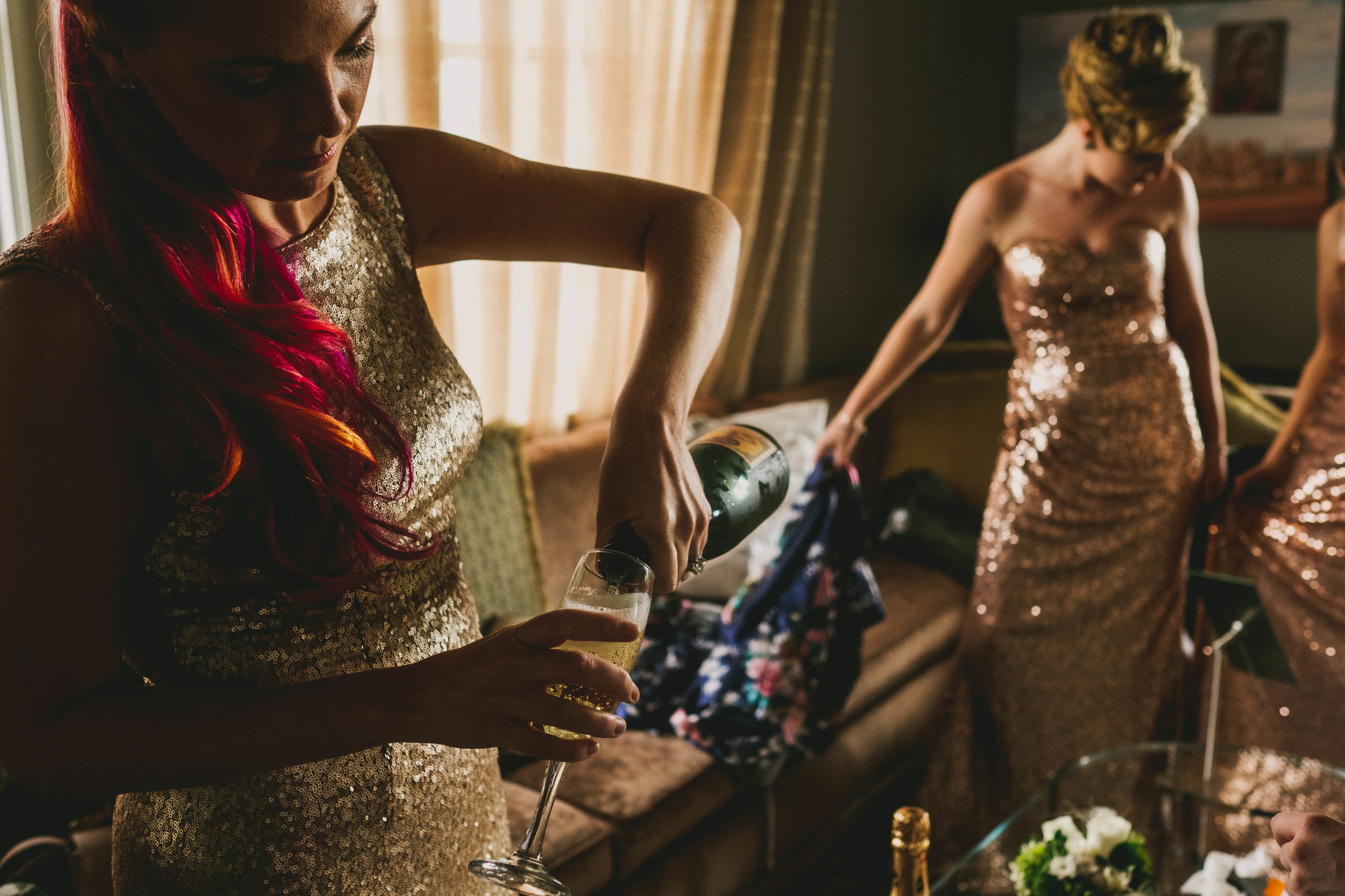 21c-hotel-durham-offbeat-wedding-champagne.jpg