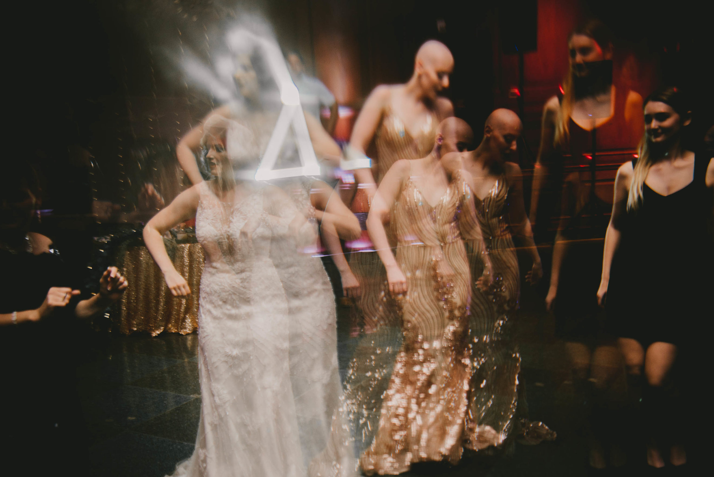 21c-hotel-durham-offbeat-wedding-creative-dance-photo.jpg