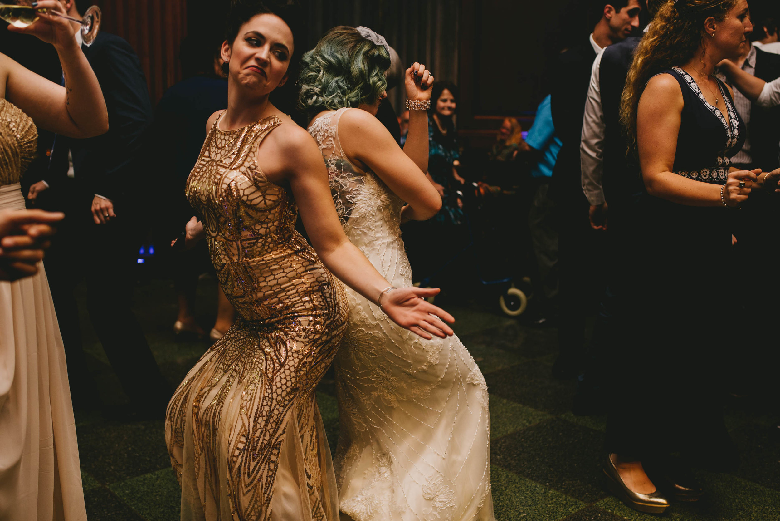 21c-hotel-durham-offbeat-wedding-dancing.jpg