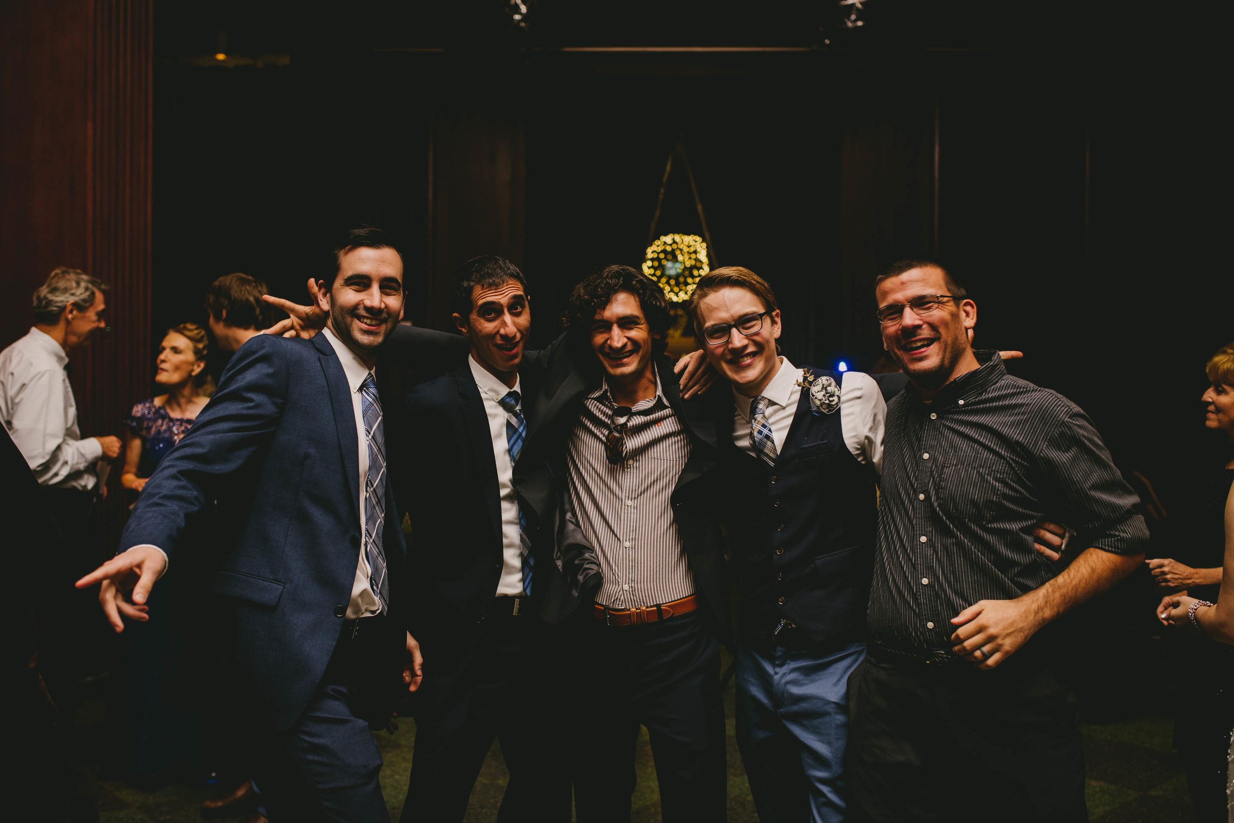21c-hotel-durham-offbeat-wedding-group-photo.jpg
