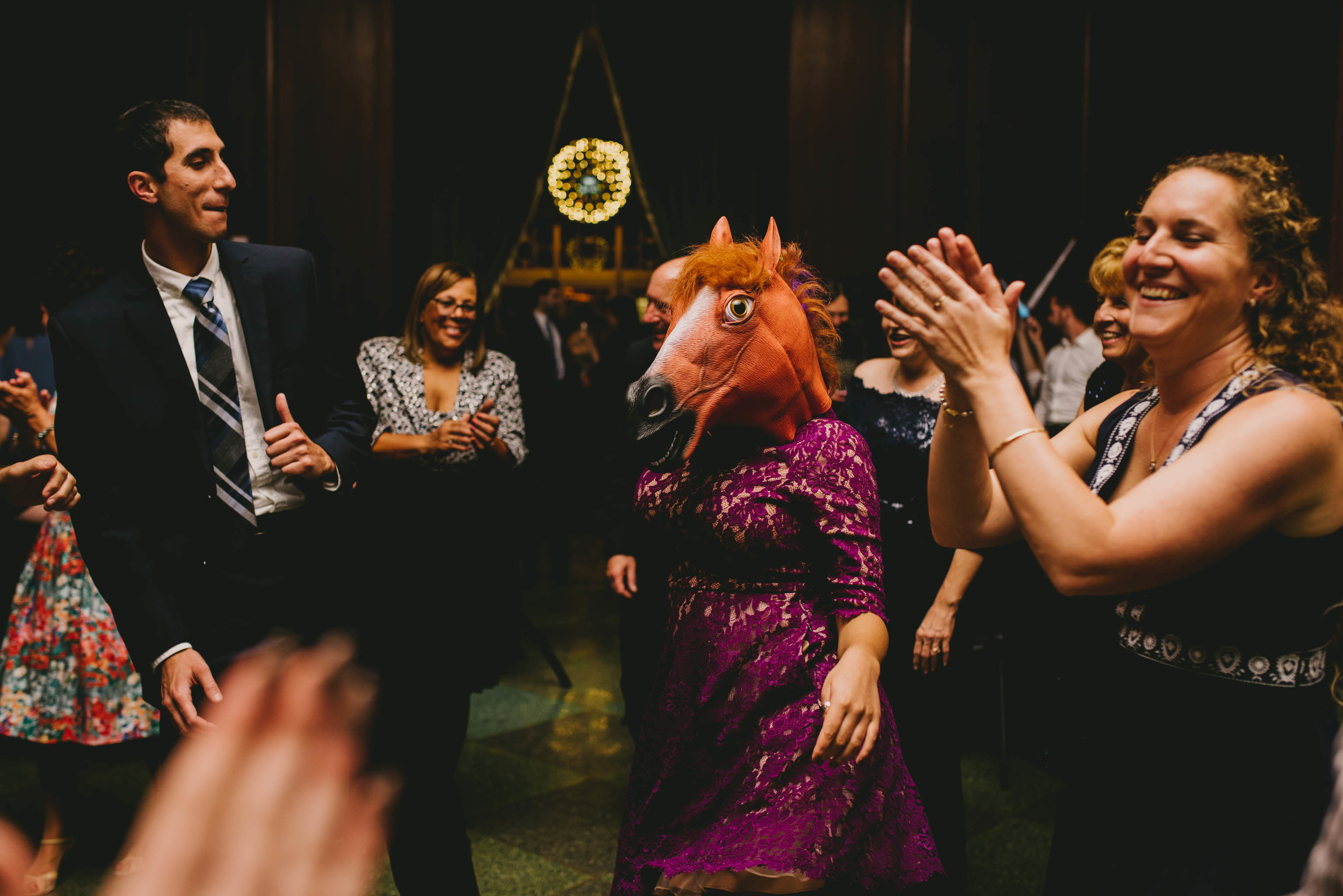 21c-hotel-durham-offbeat-wedding-horse-head.jpg