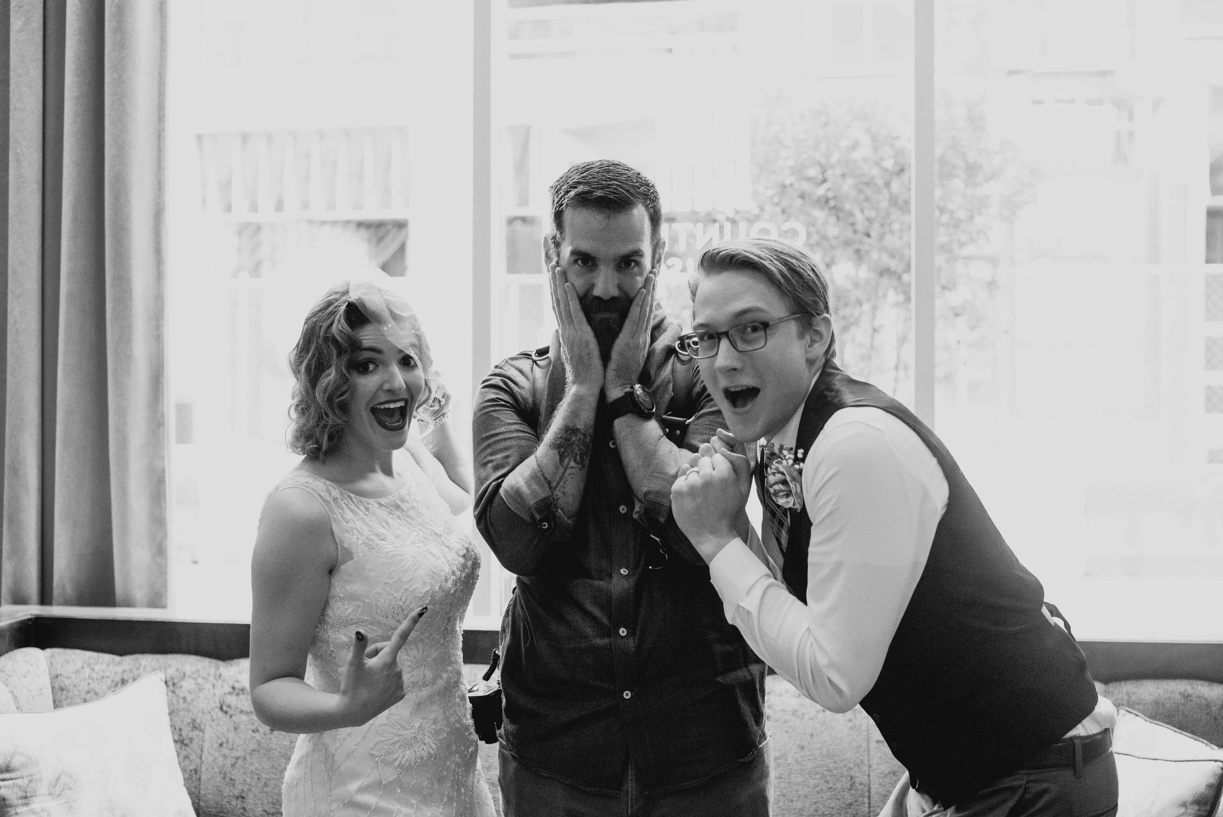 21c-hotel-durham-offbeat-wedding-photographer-Adam-Chapin.jpg