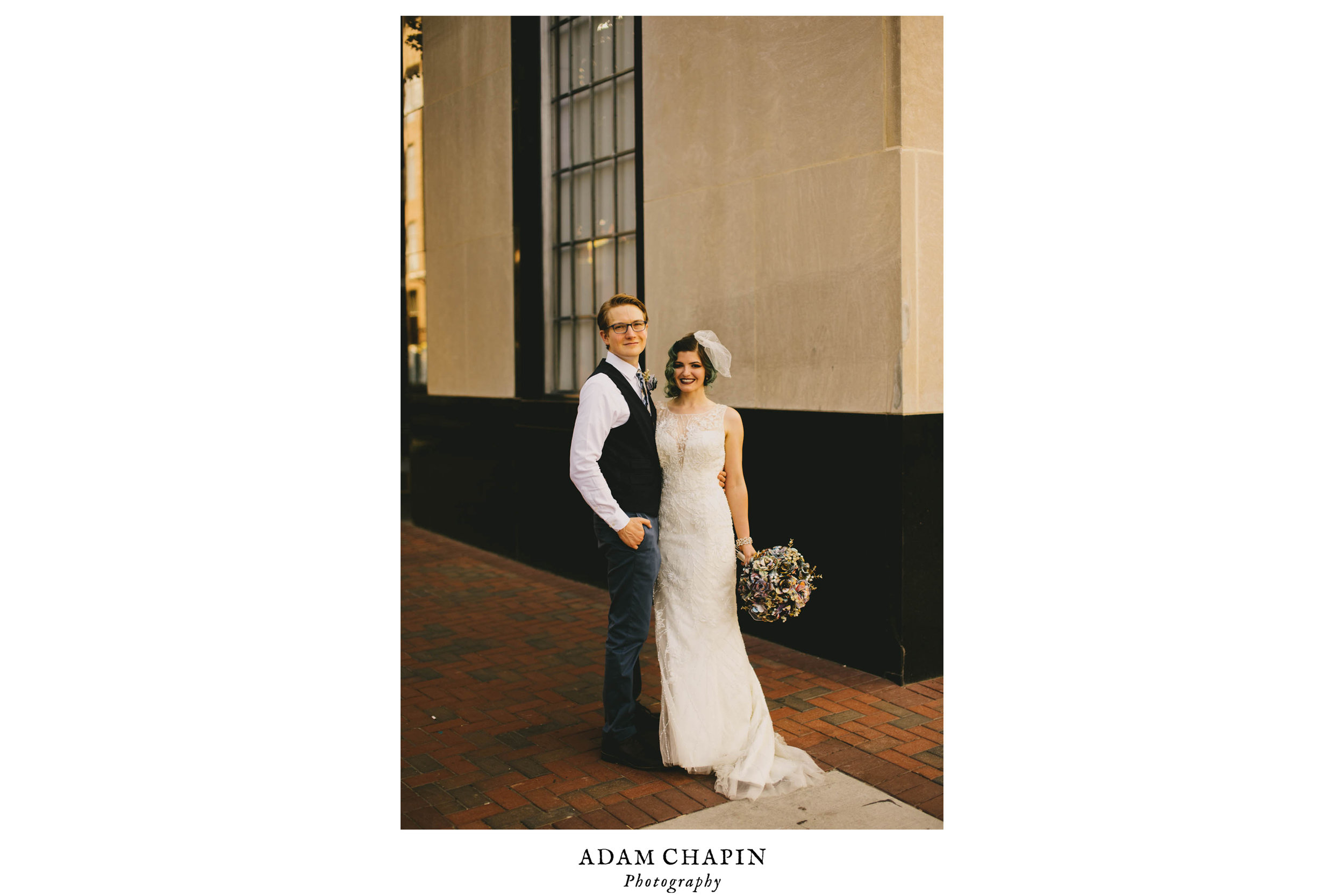 21c-hotel-durham-wedding-bride-and-groom-photo.jpg