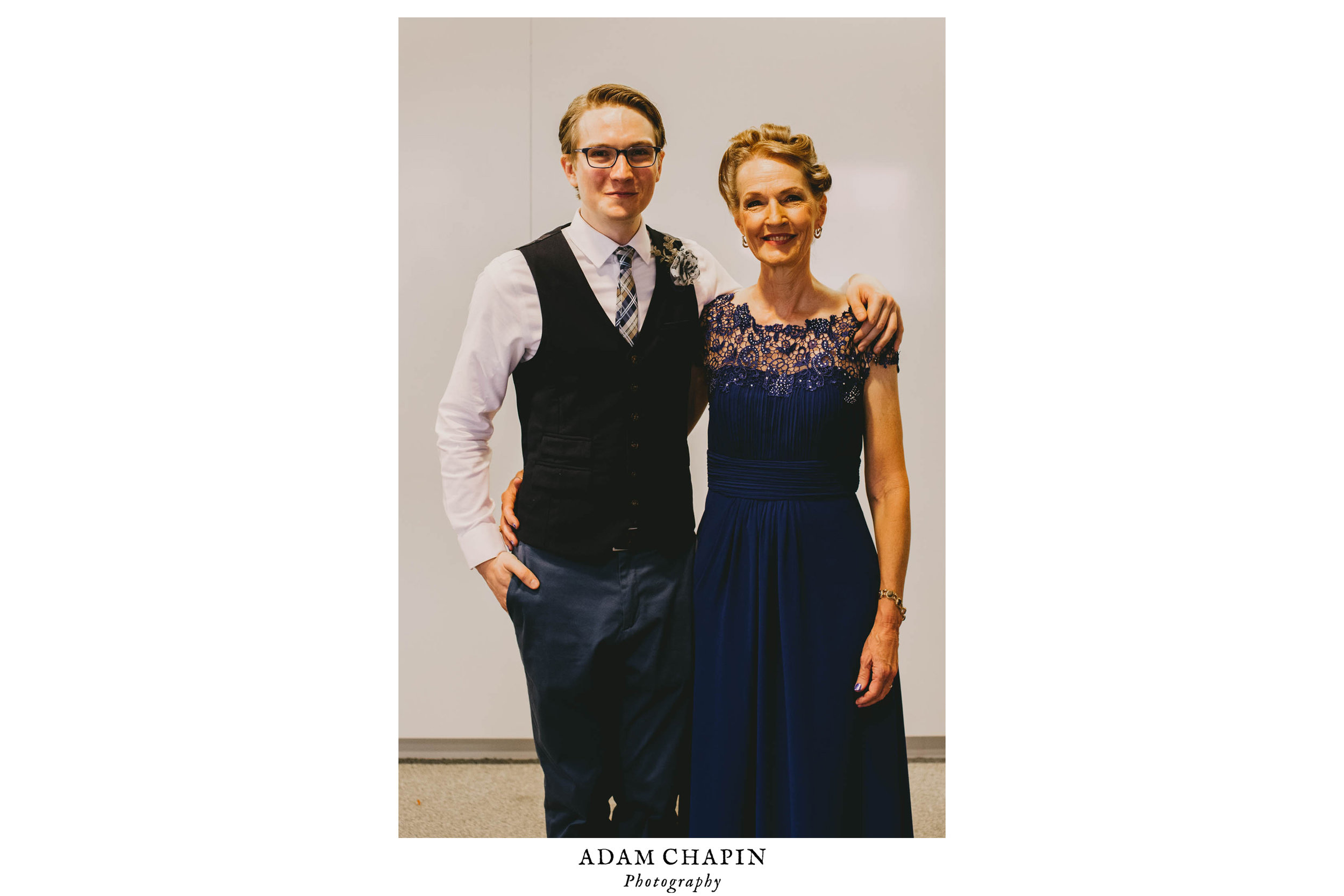 21c-hotel-durham-wedding-groom-and-mother-of-the-groom-photo.jpg