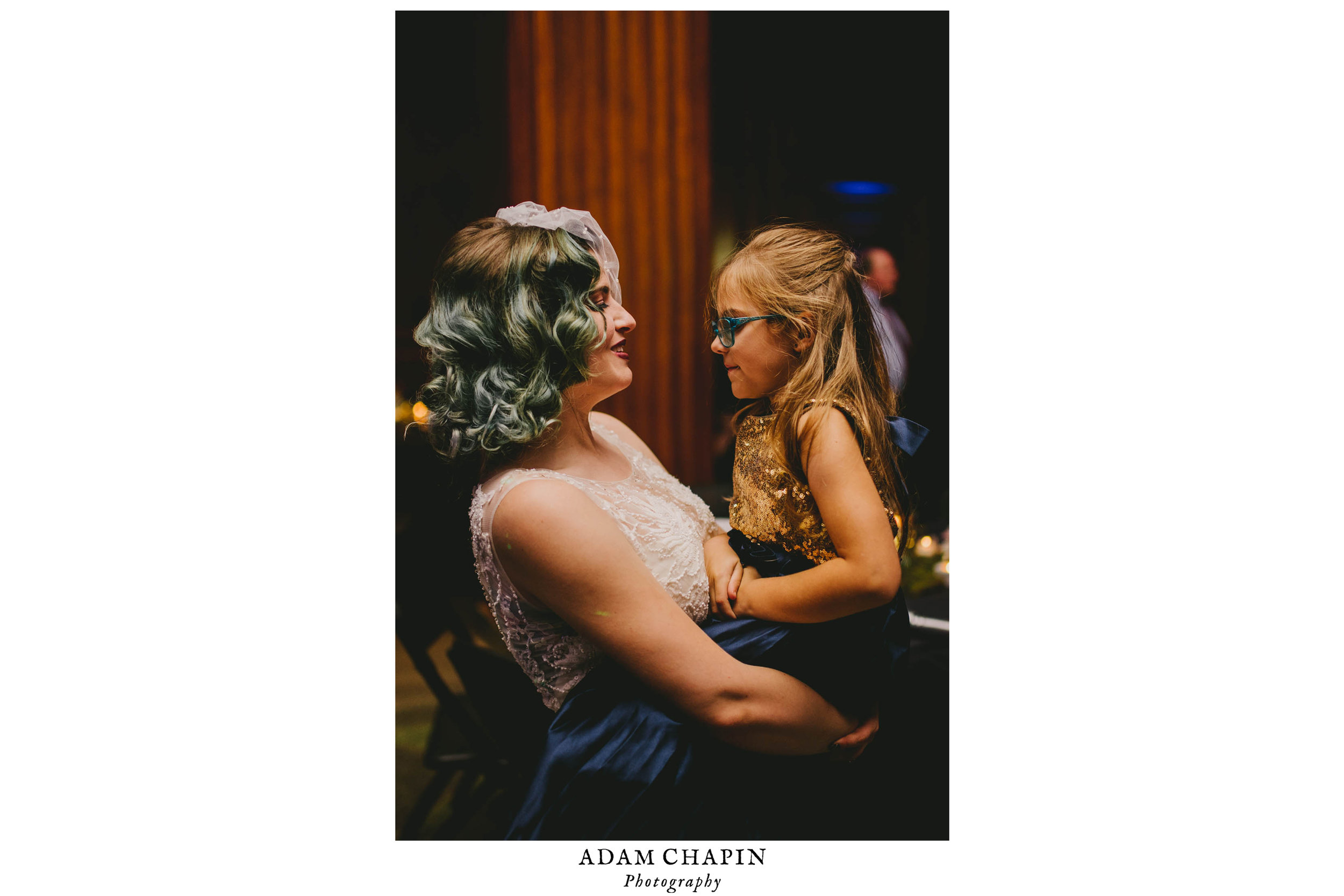 21c-hotel-durham-wedding-reception-bride-and-flower-girl.jpg