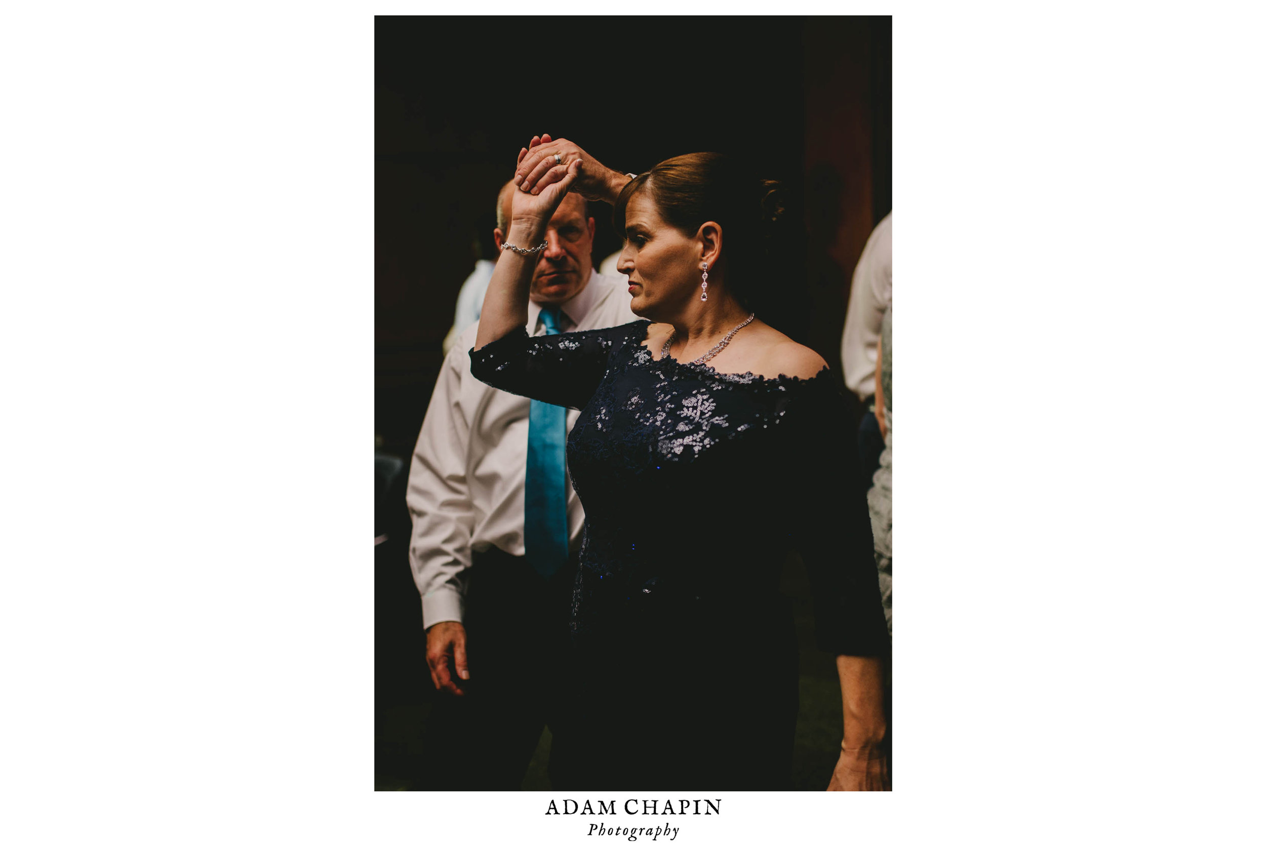 21c-hotel-durham-wedding-reception-dancing-photo.jpg