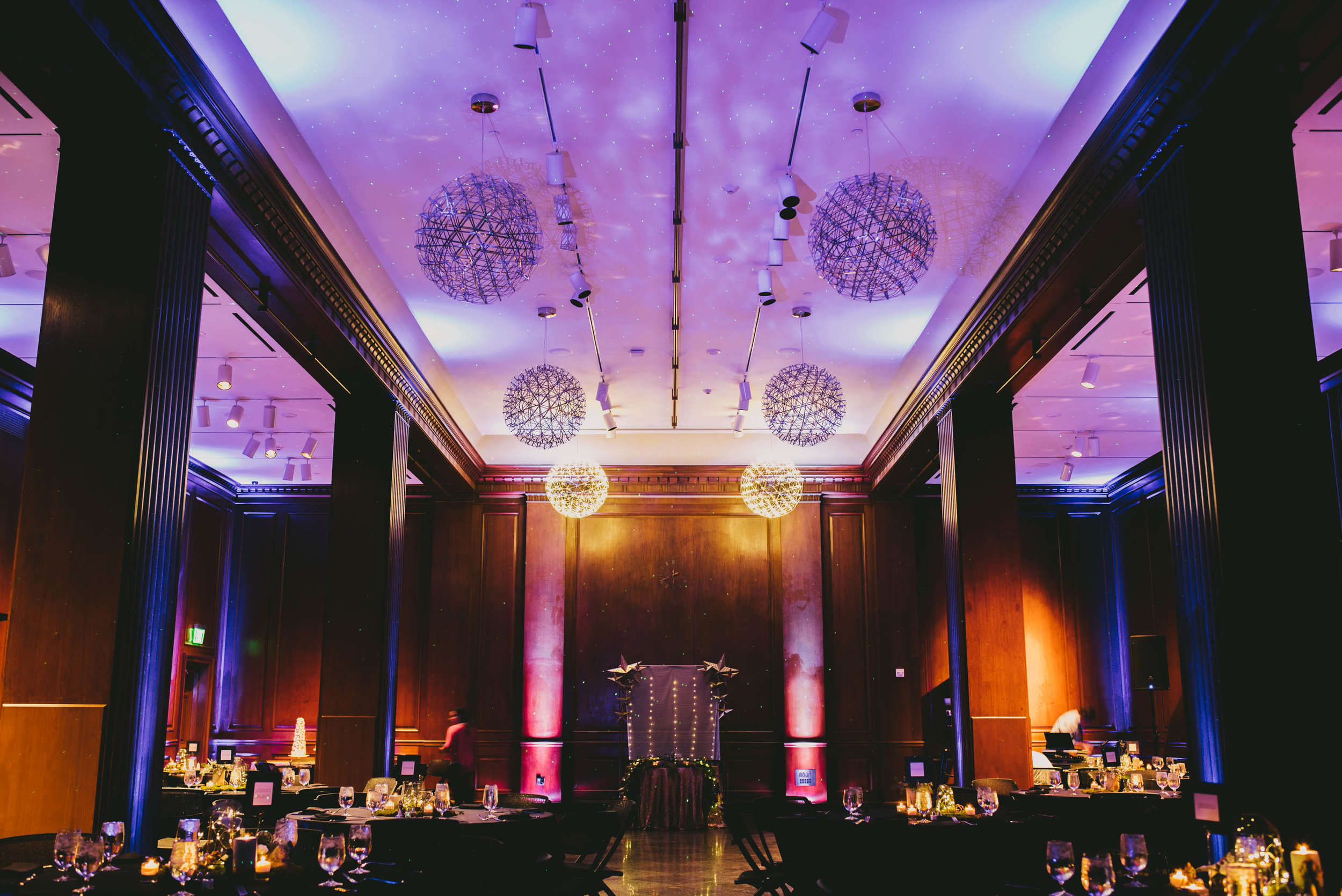 21c-hotel-durham-wedding-venue-recption-details.jpg
