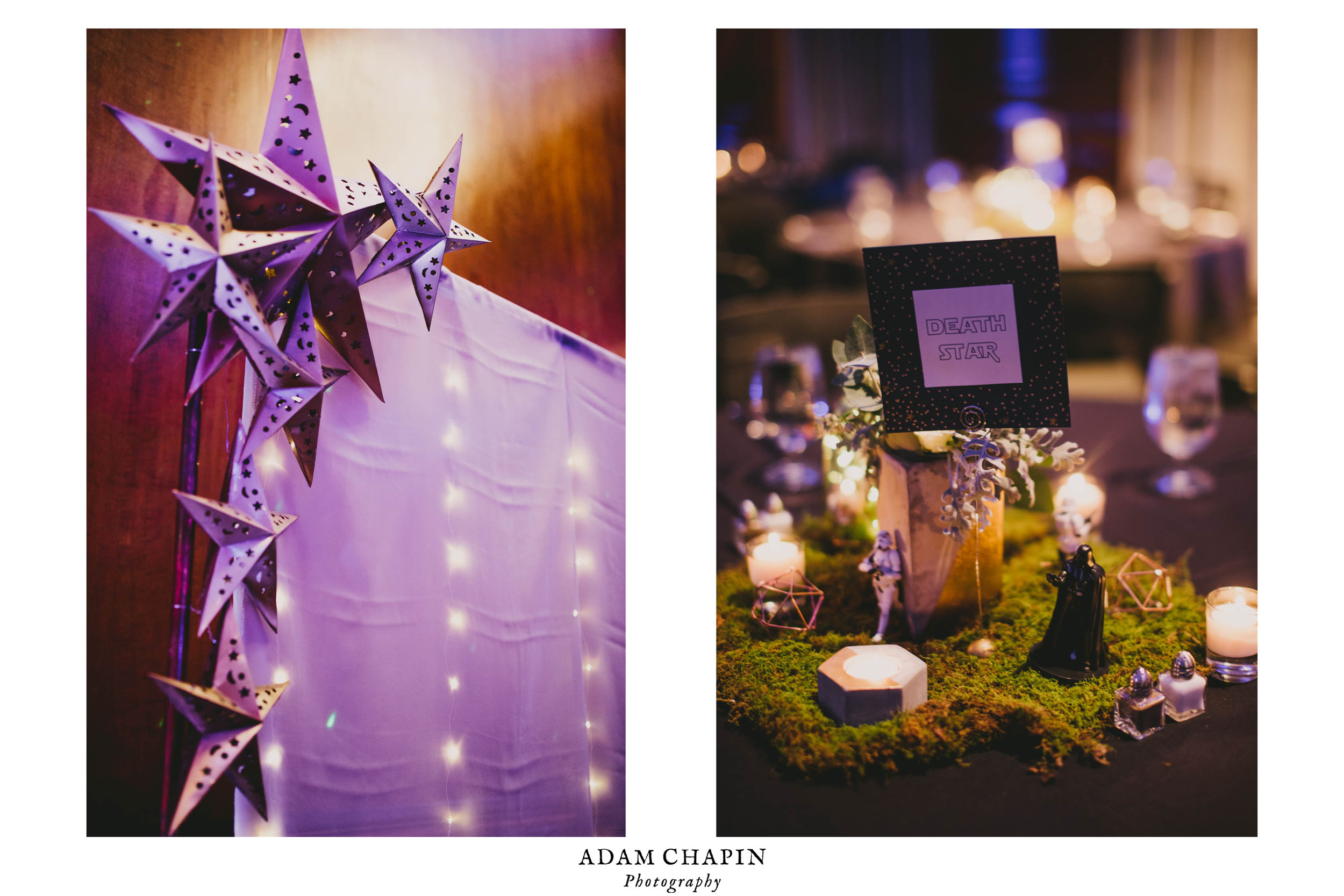 21c-hotel-durham-wedding-table-details-photo.jpg