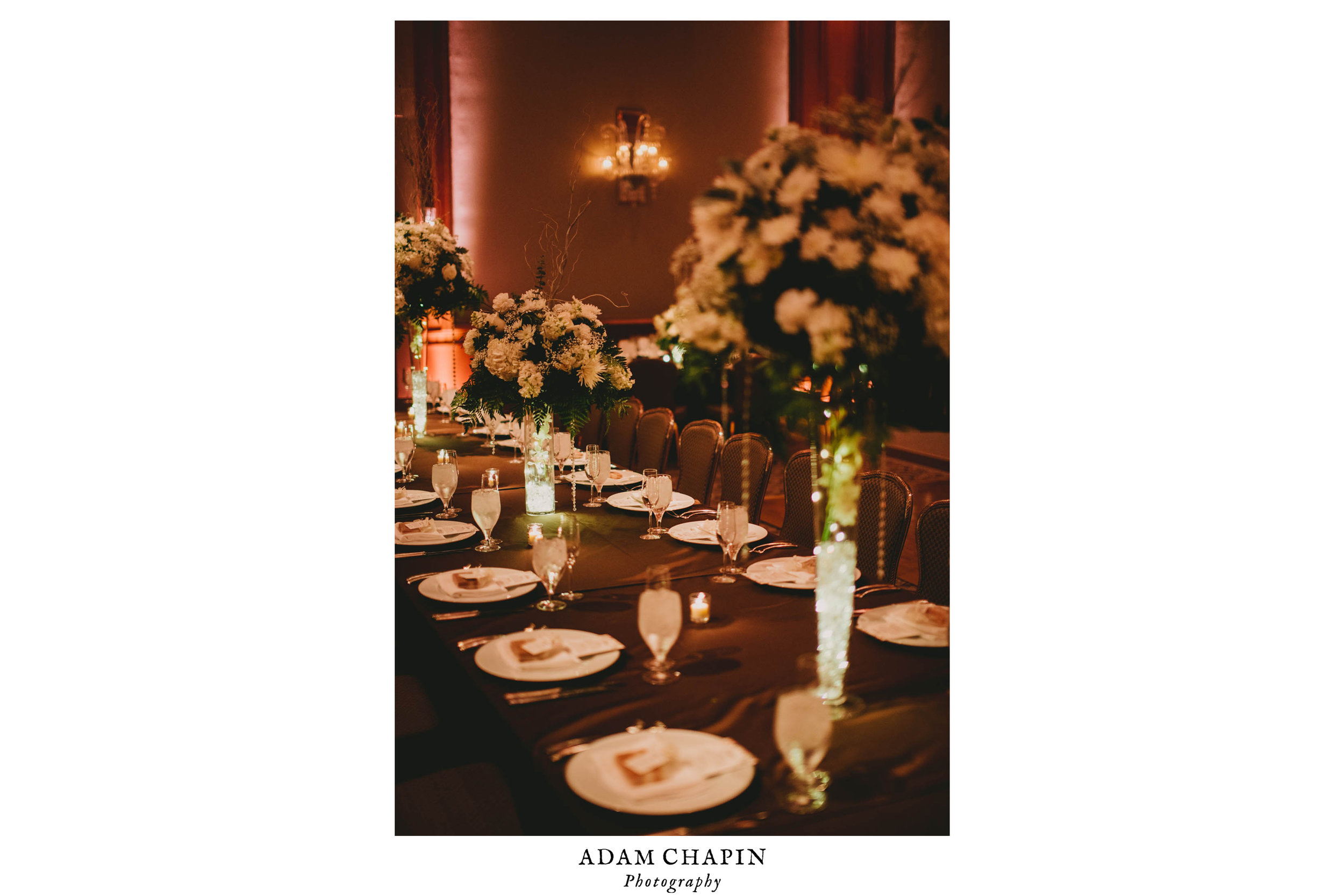 glamorousumsteadhotelandspaweddingreceptiondetailphotos.jpg