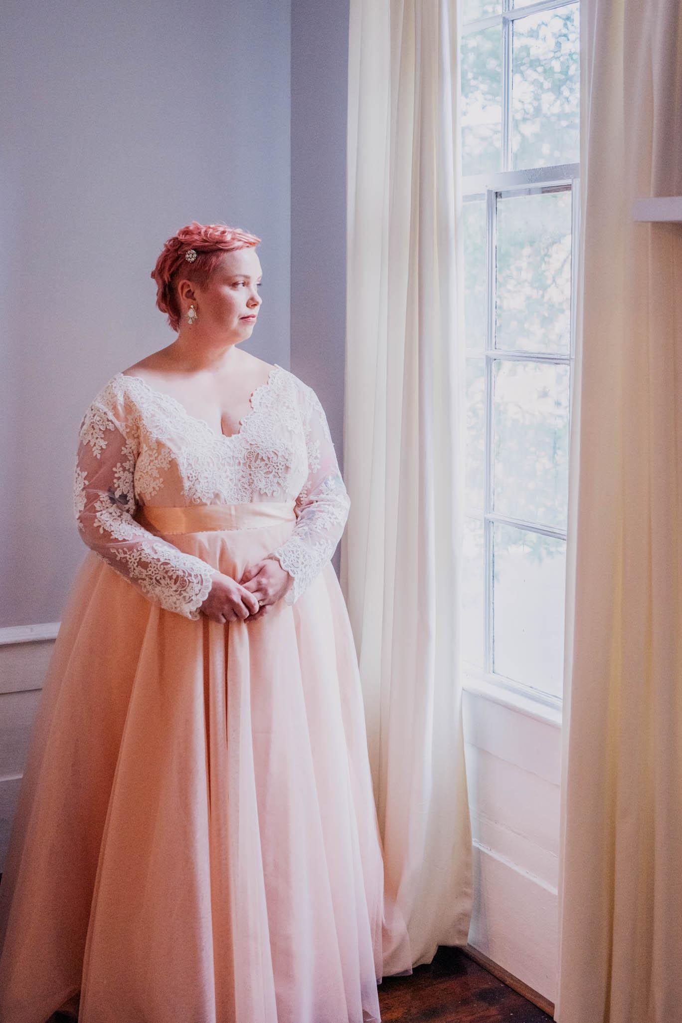 elopement-weddings-raleigh-adam-chapin-photography-1.jpg