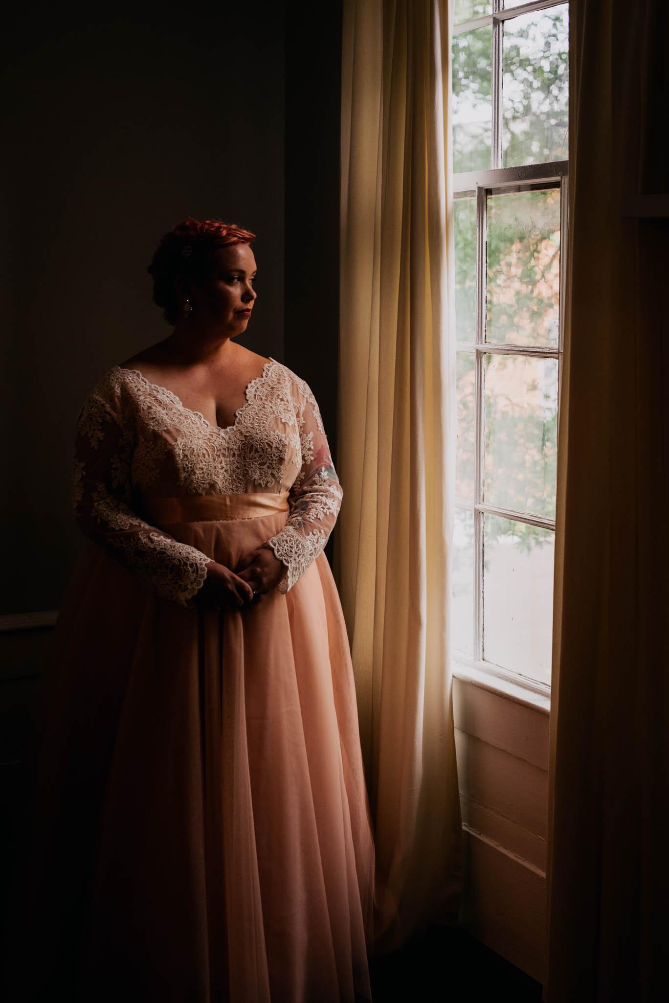 elopement-weddings-raleigh-adam-chapin-photography-1-2.jpg