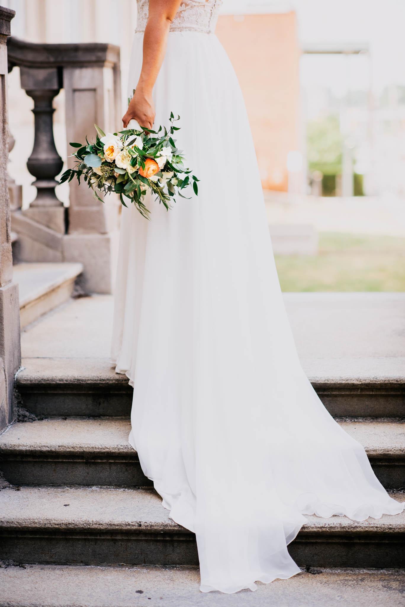rickhouse-weddings-durham-adam-chapin-photography-1.jpg