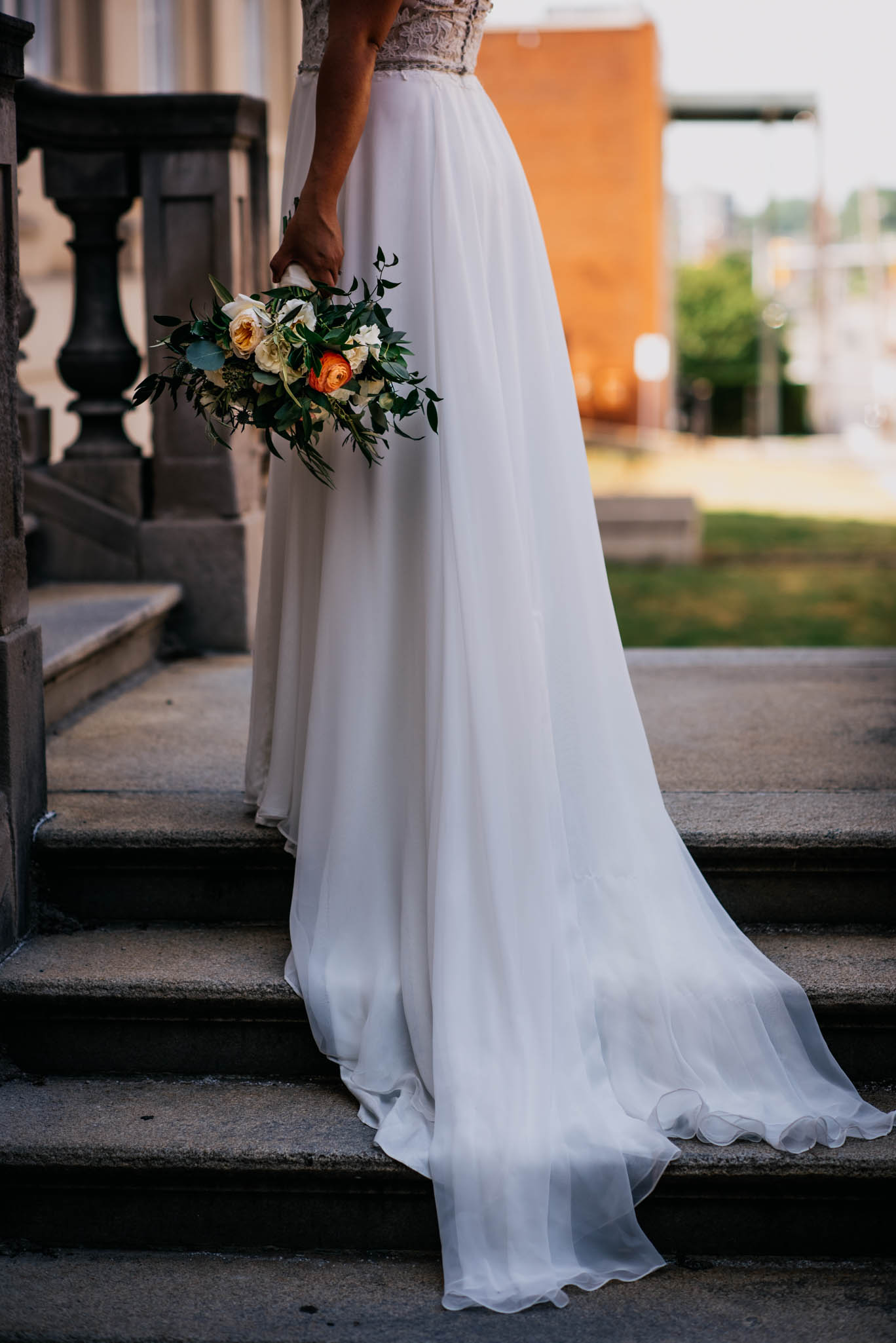 rickhouse-weddings-durham-adam-chapin-photography-1-2.jpg