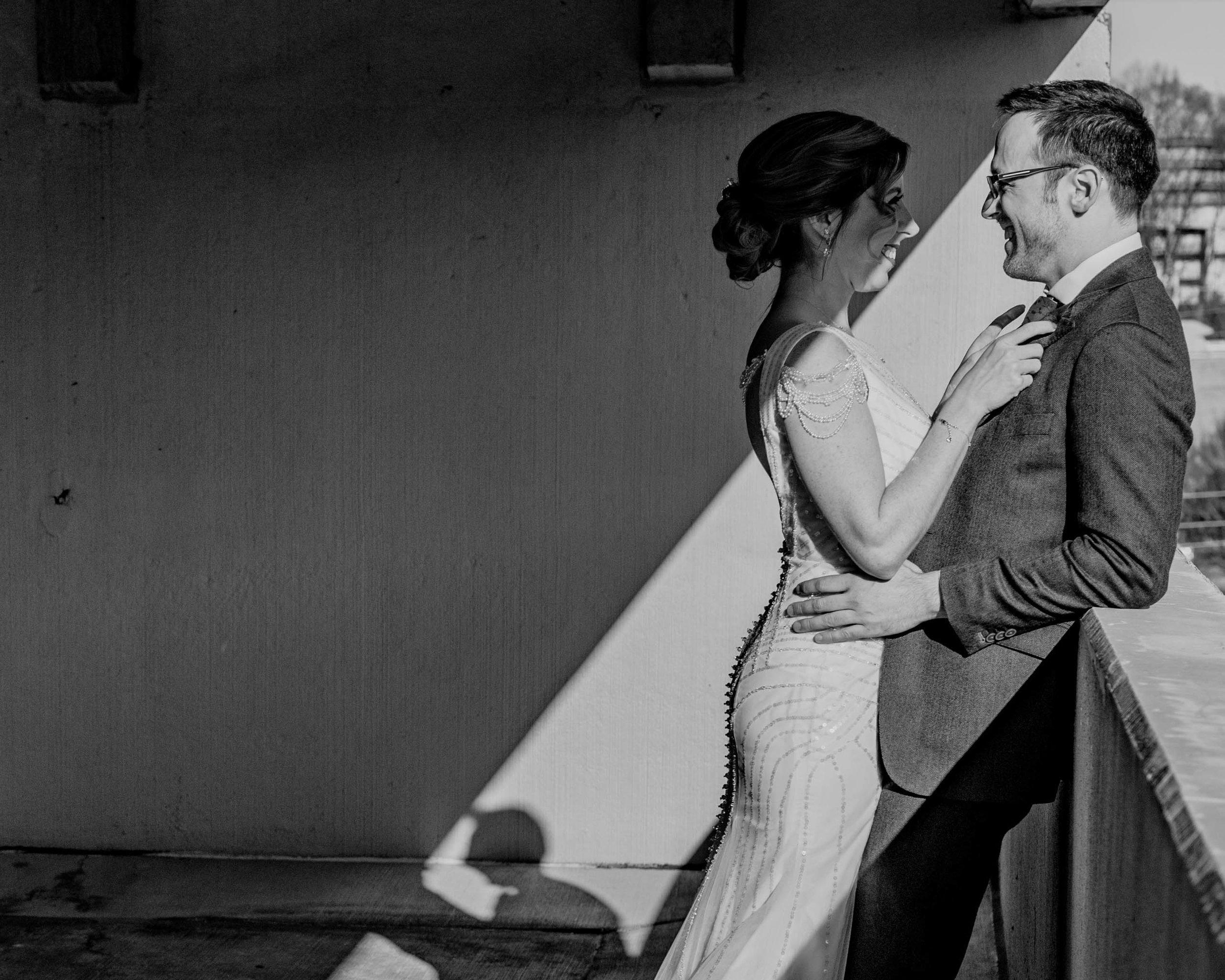 vidrio-weddings-raleigh-adam-chapin-photography-1.jpg