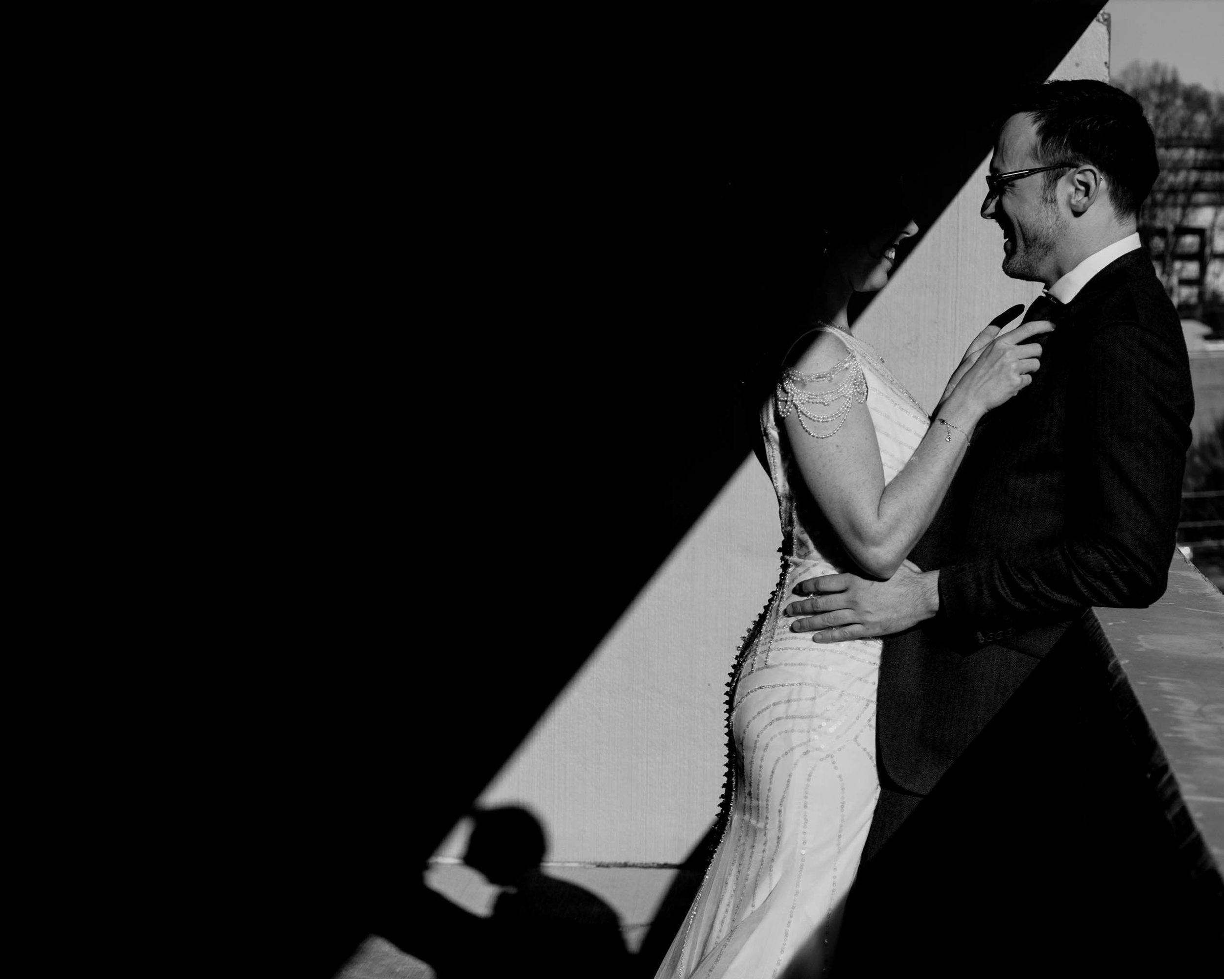 vidrio-weddings-raleigh-adam-chapin-photography-1-2.jpg