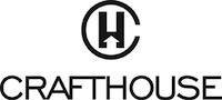 crafthouselogo-2.png