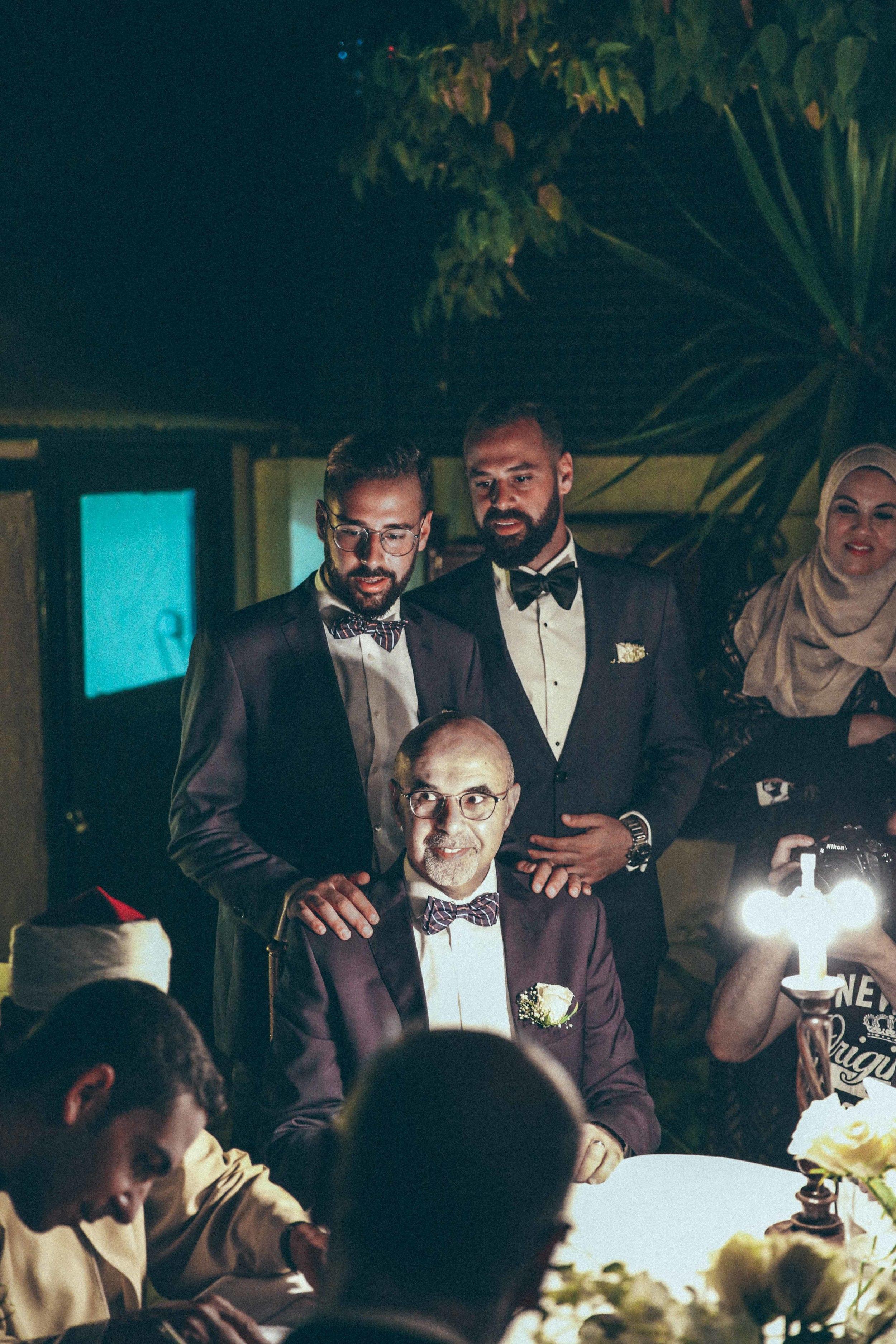 wedding-2959.jpg