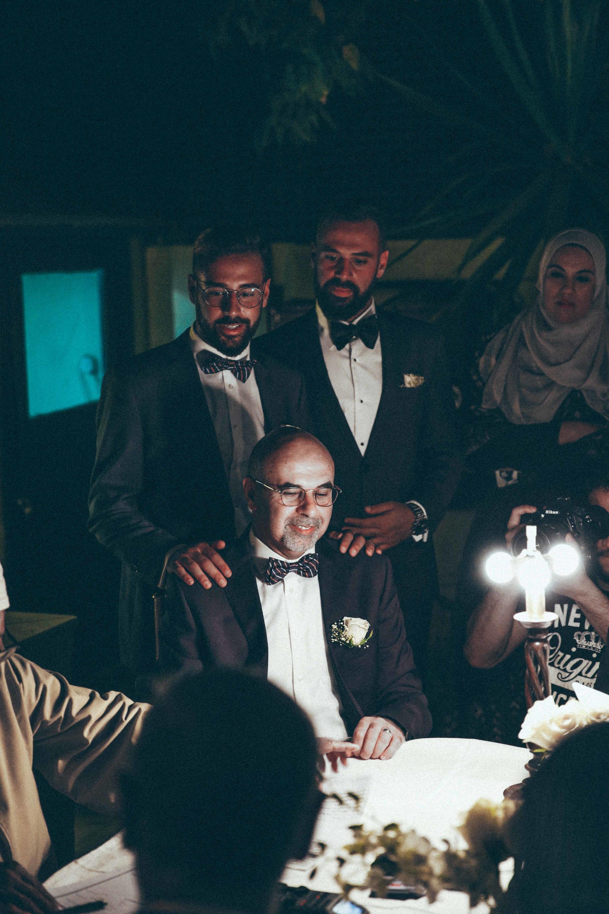 wedding-2957.jpg