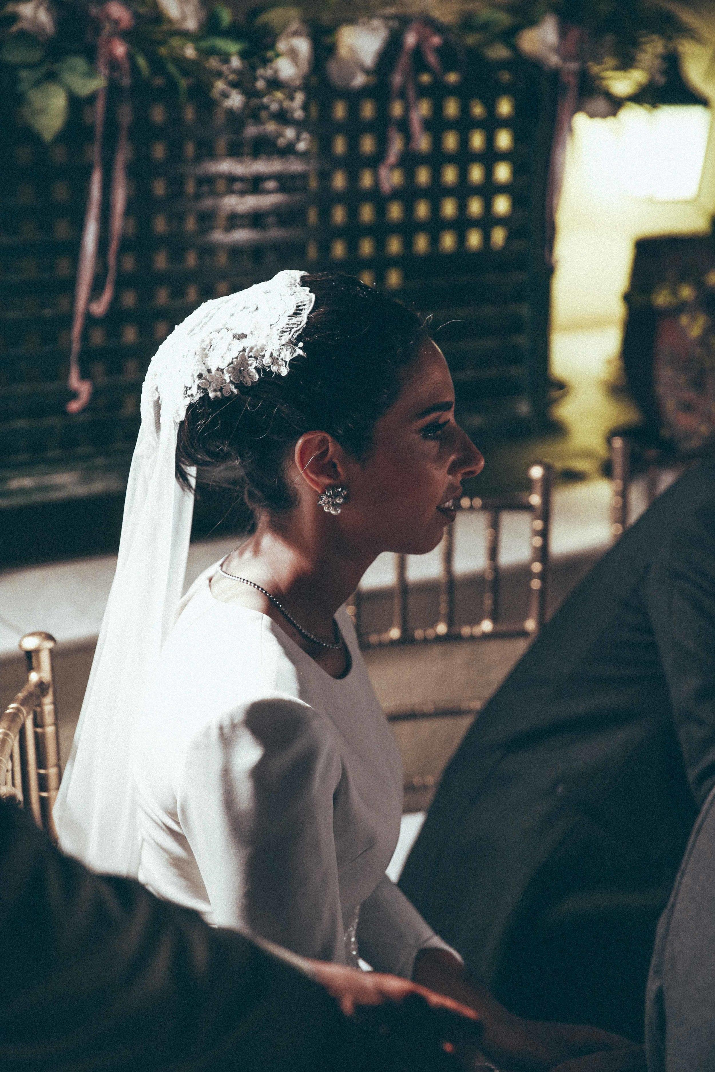 wedding-2962.jpg