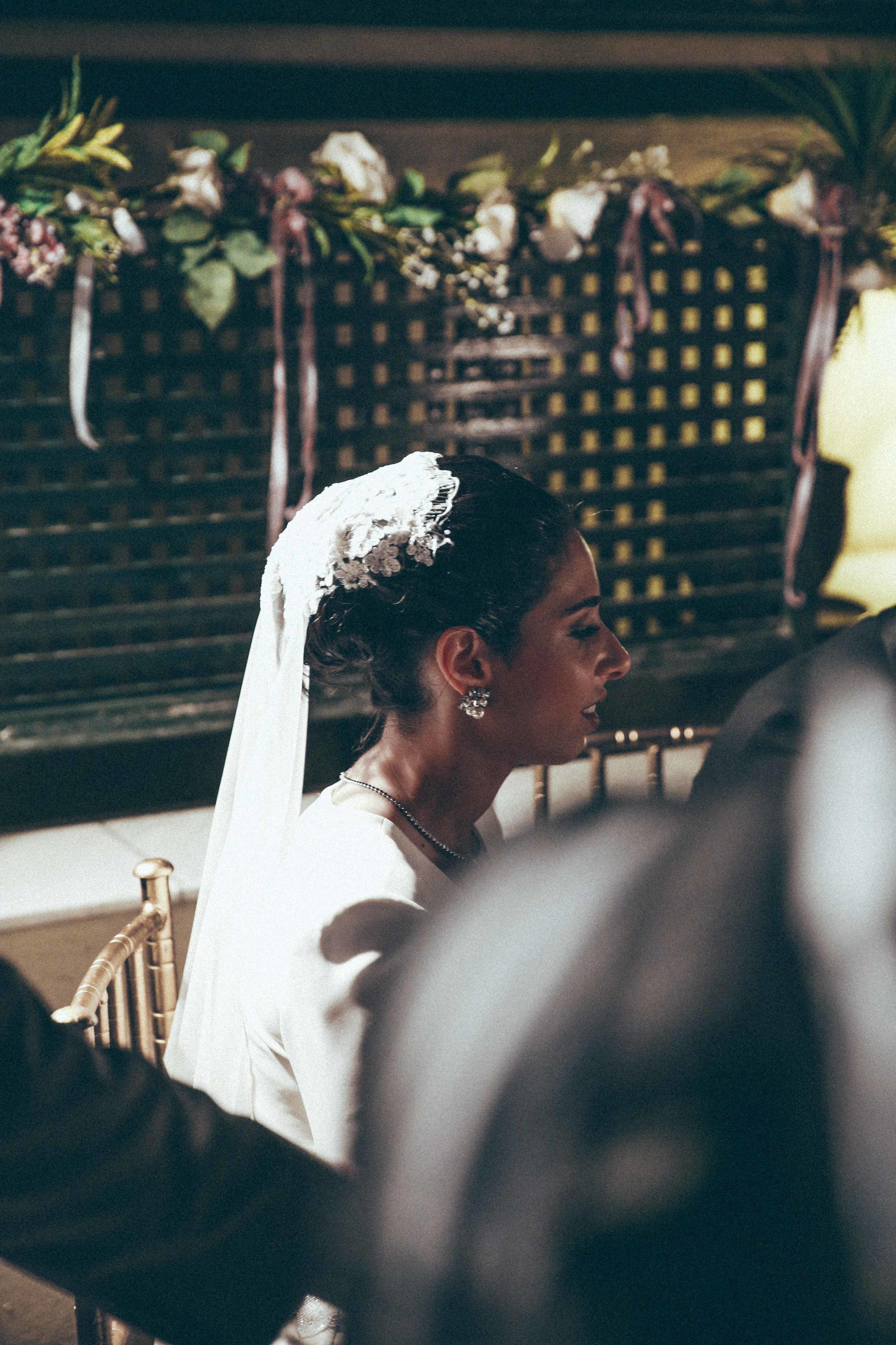 wedding-2961.jpg