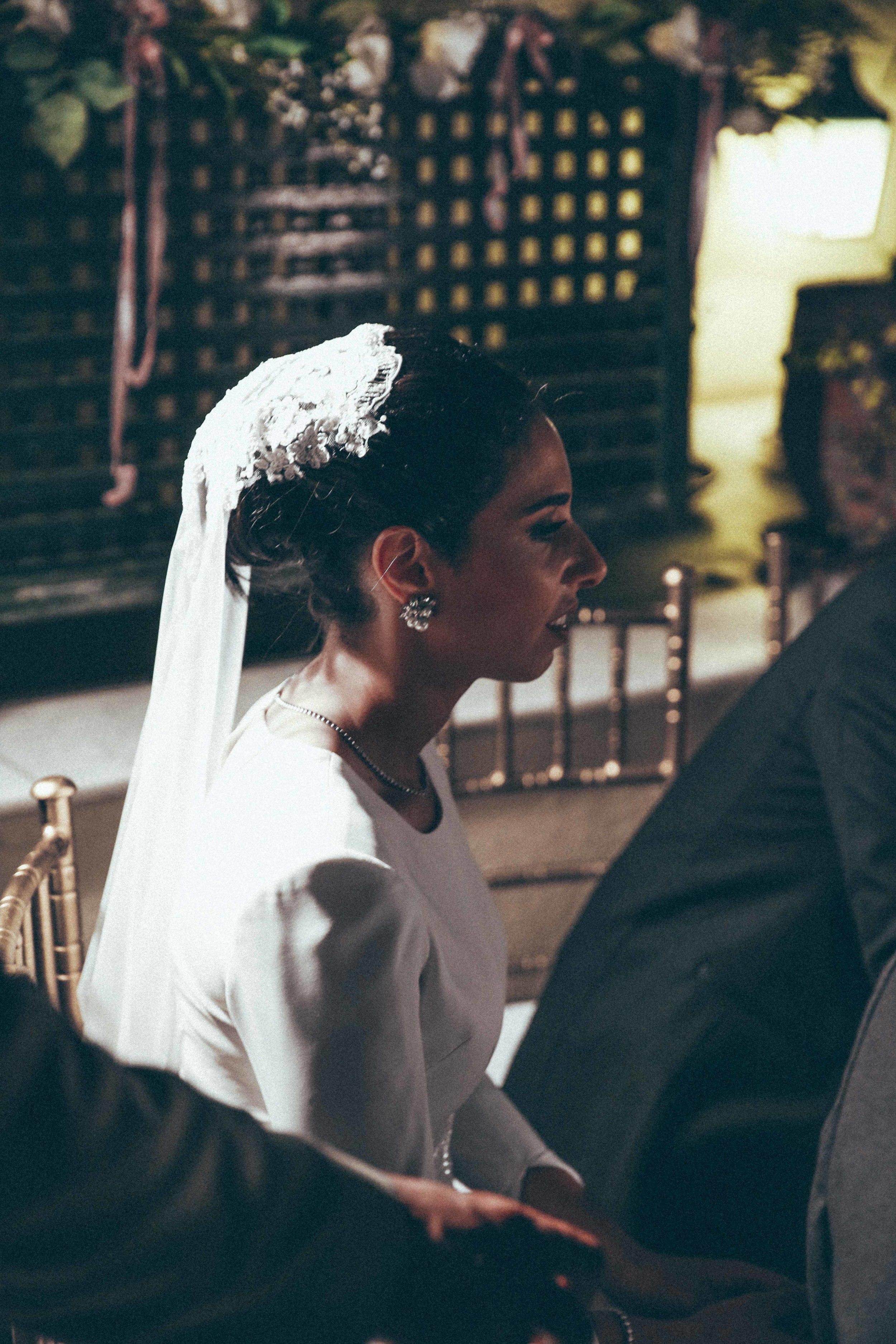 wedding-2963.jpg