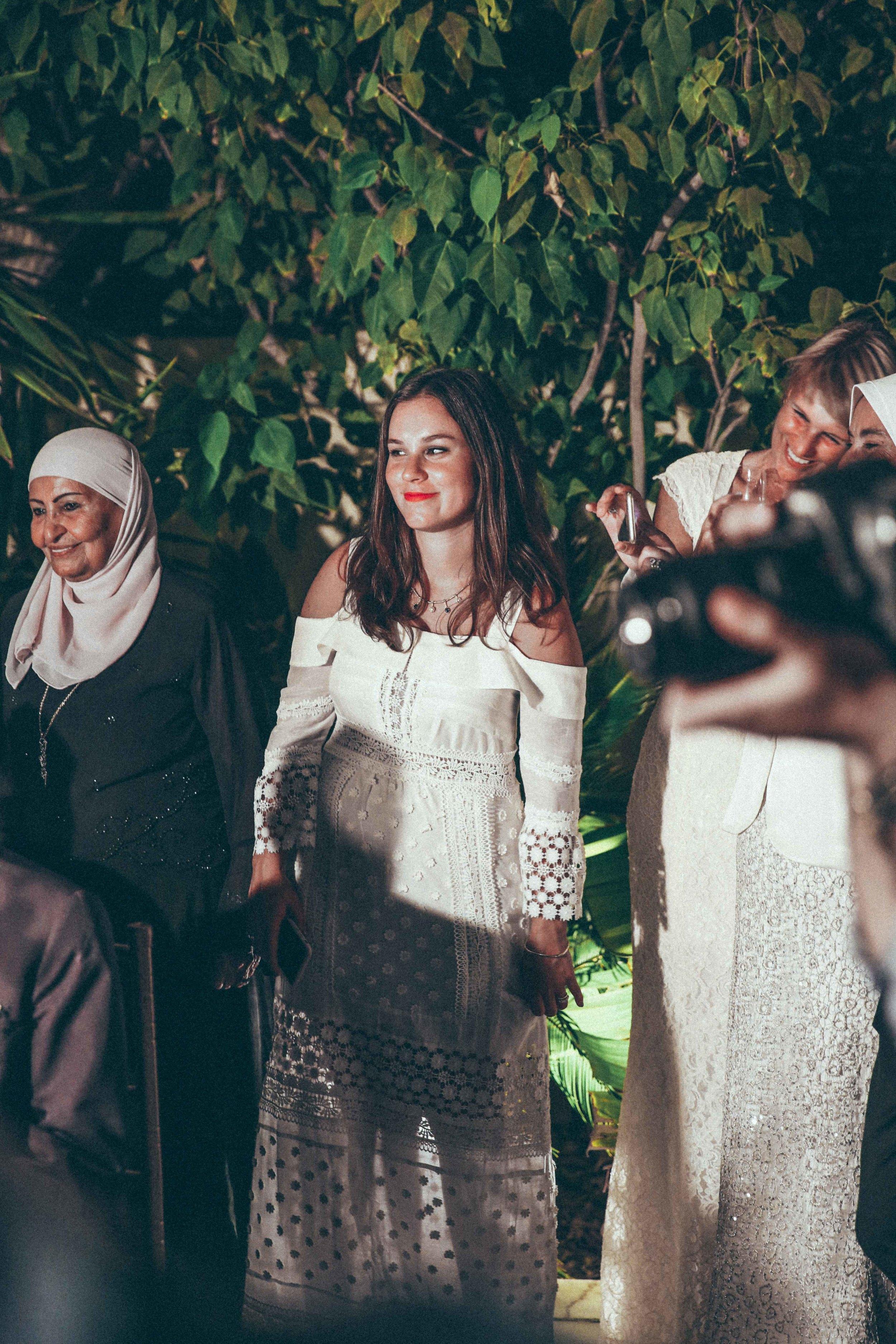 wedding-2973.jpg