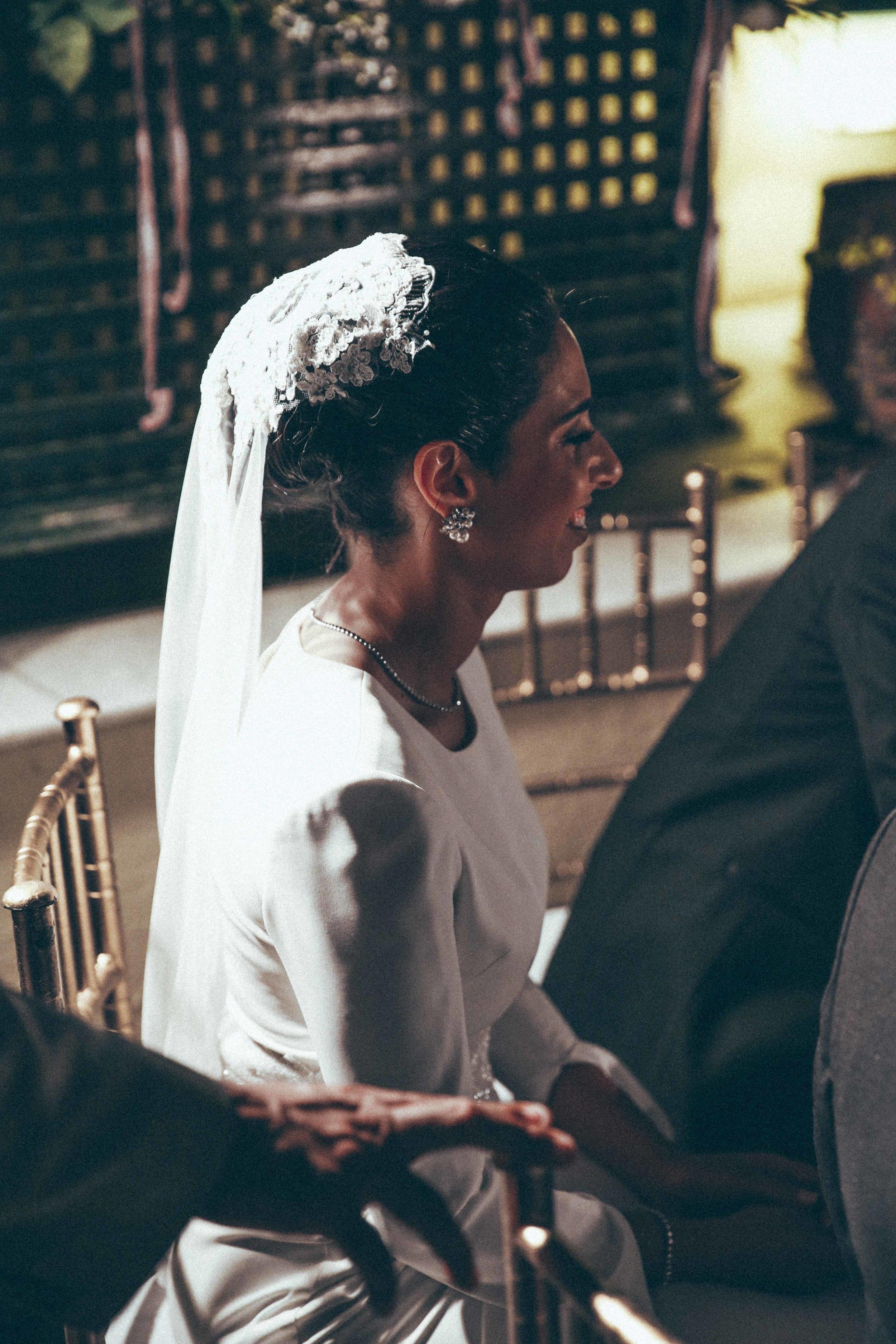 wedding-2968.jpg