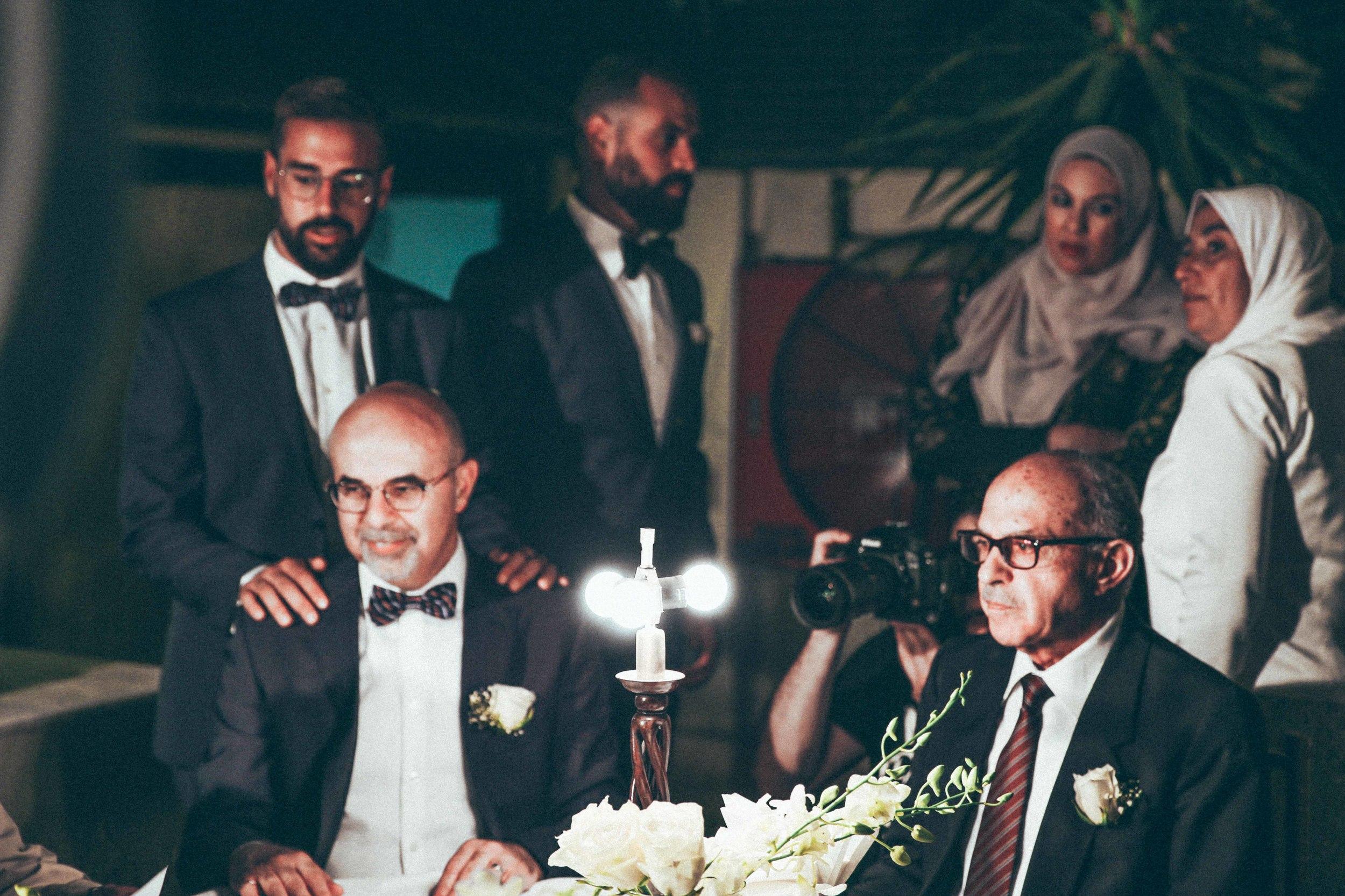 wedding-2976.jpg