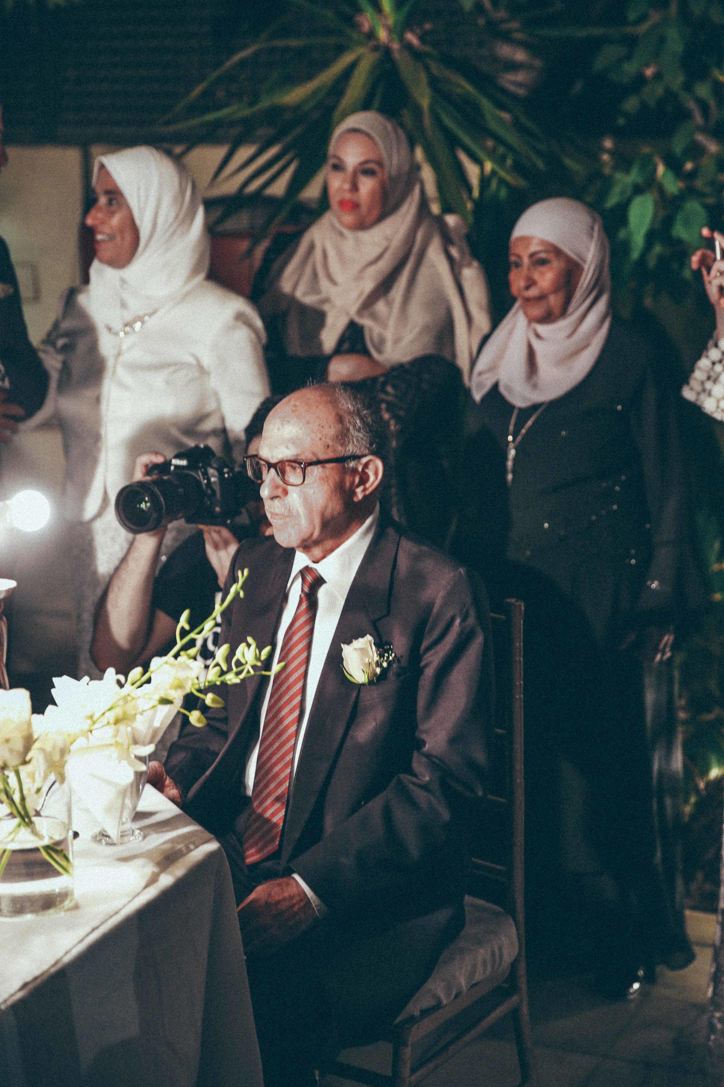 wedding-2978.jpg