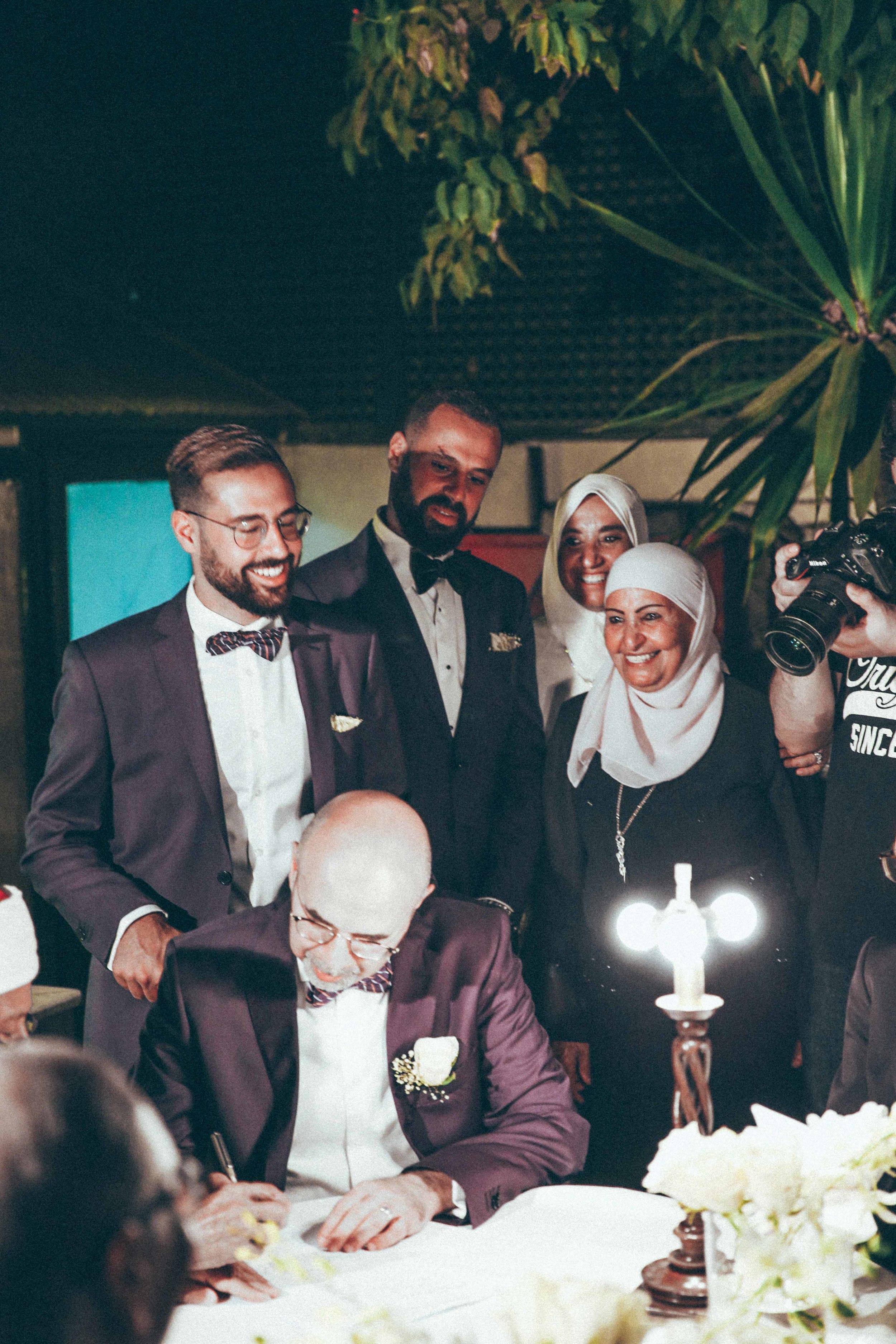 wedding-2981.jpg