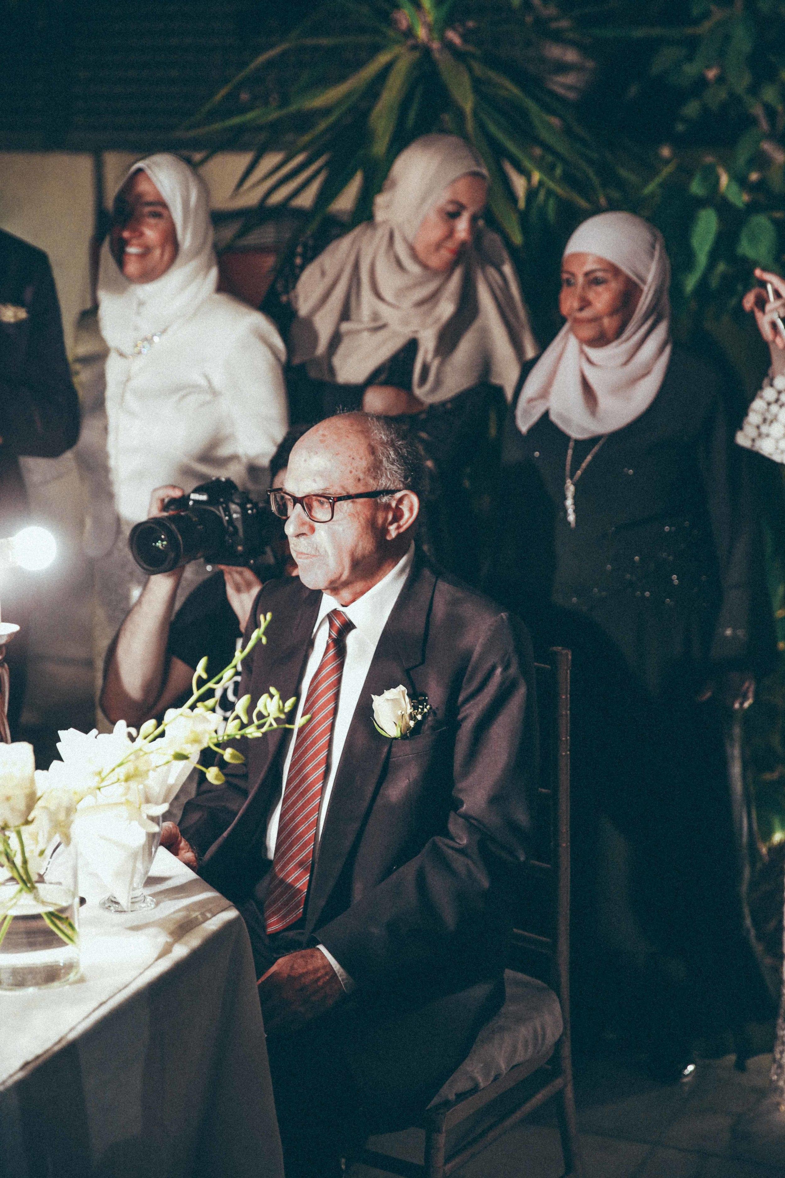 wedding-2977.jpg