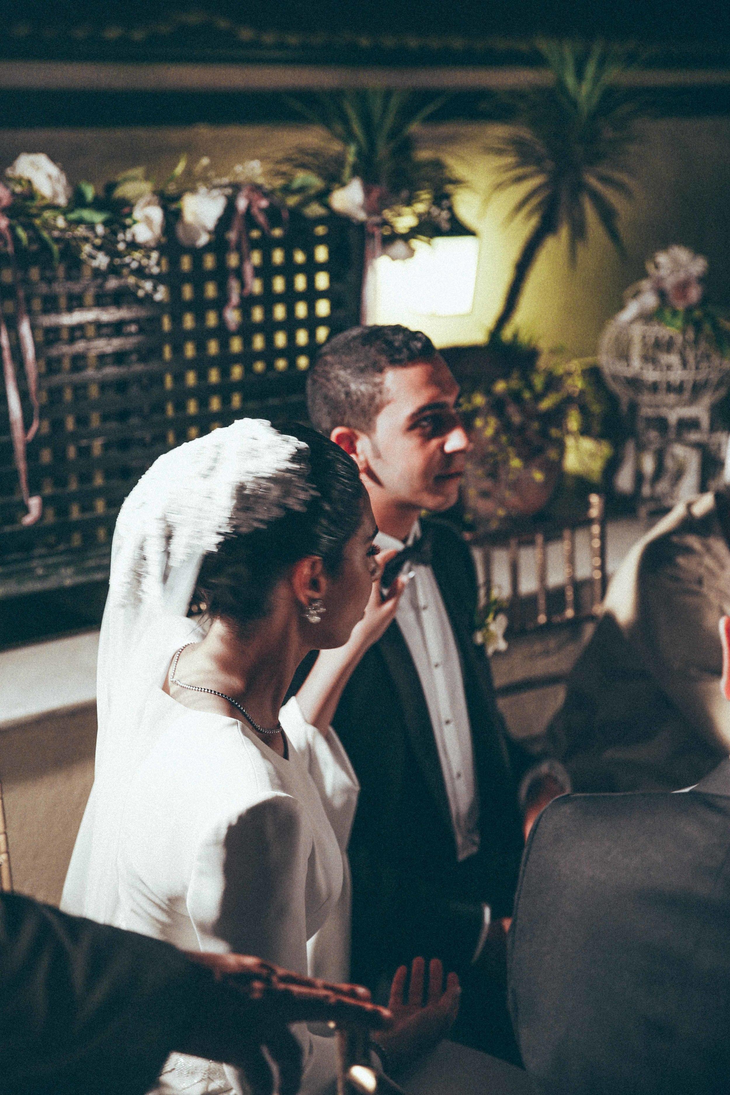 wedding-2983.jpg