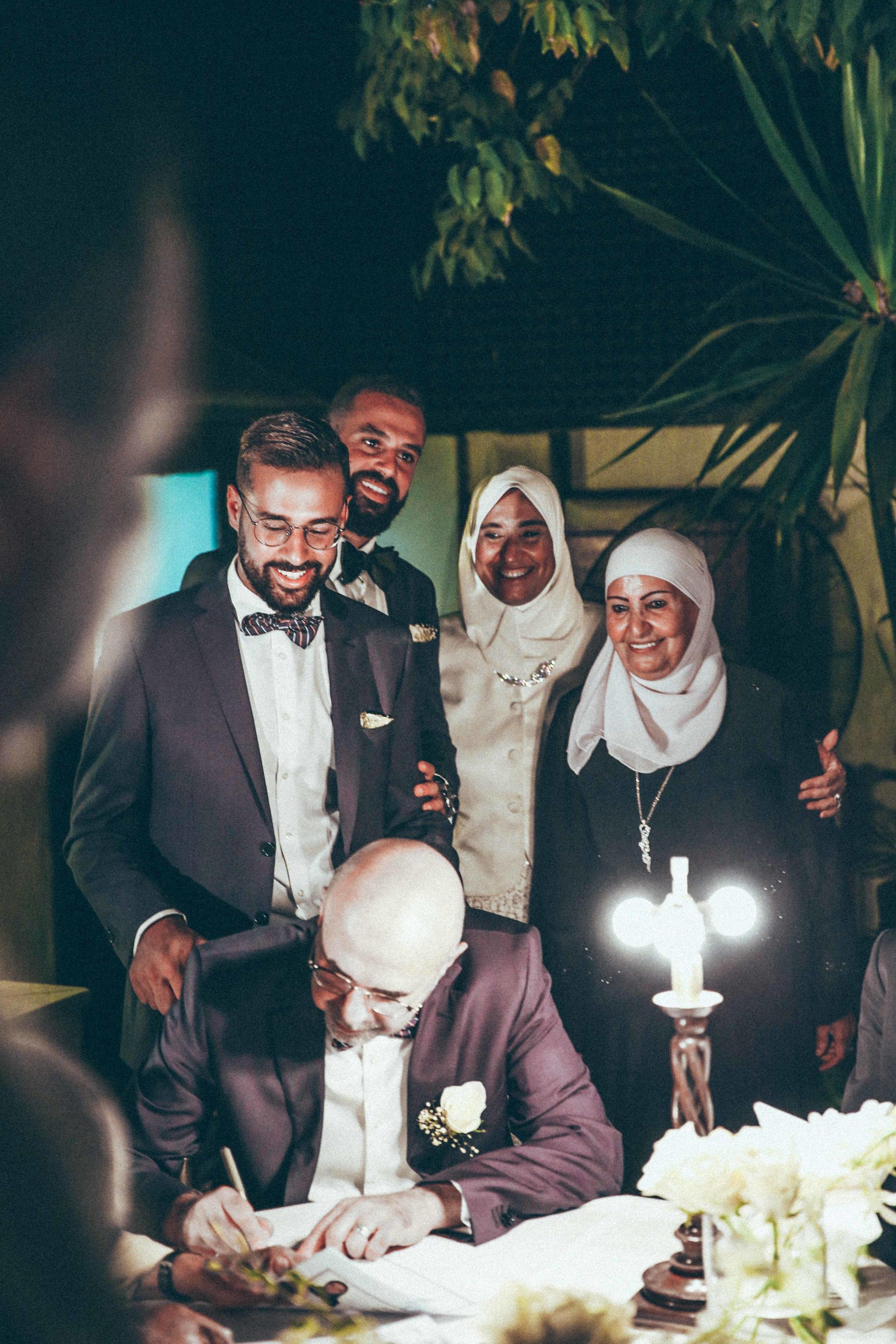 wedding-2995.jpg