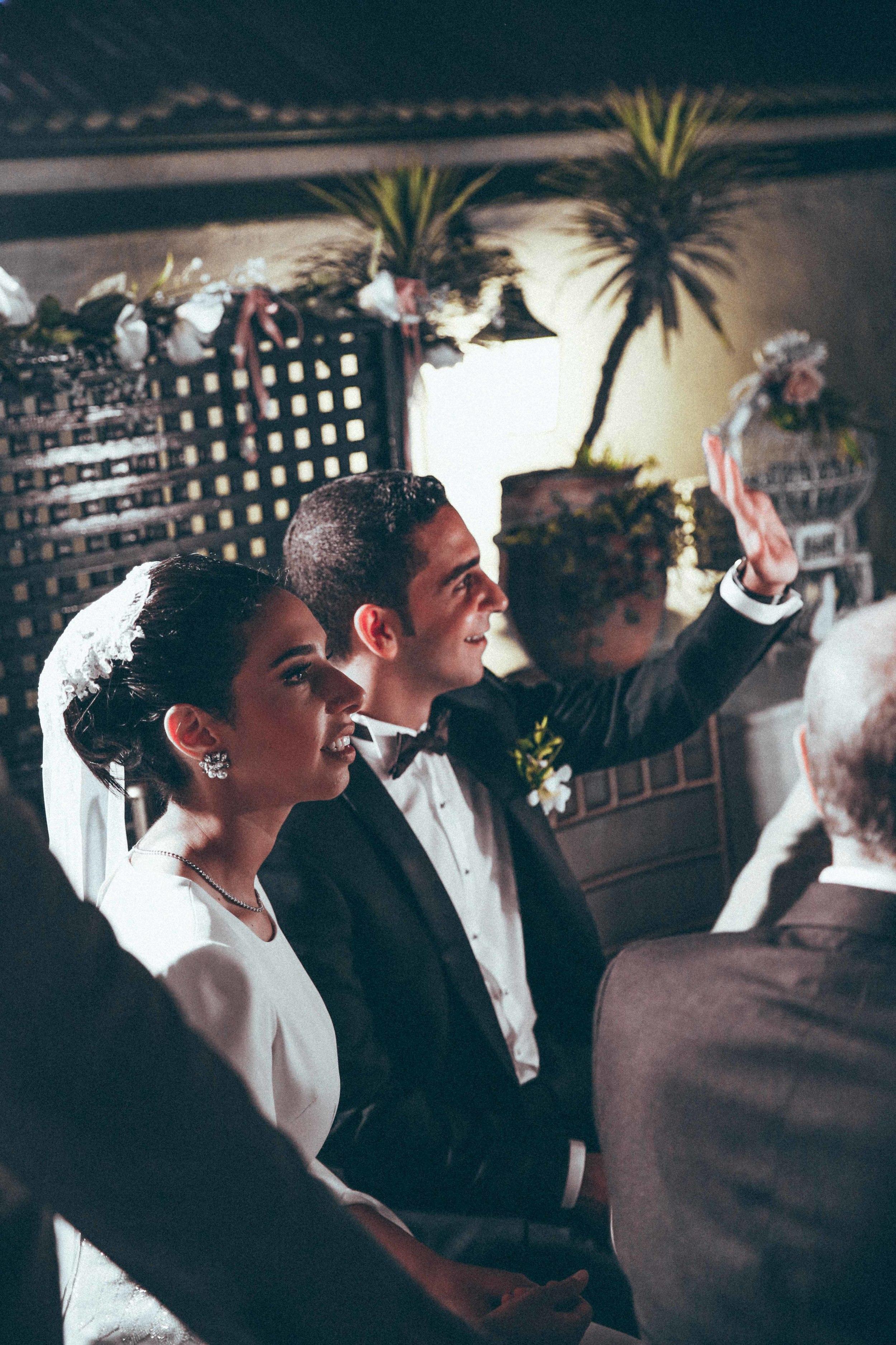 wedding-2996.jpg