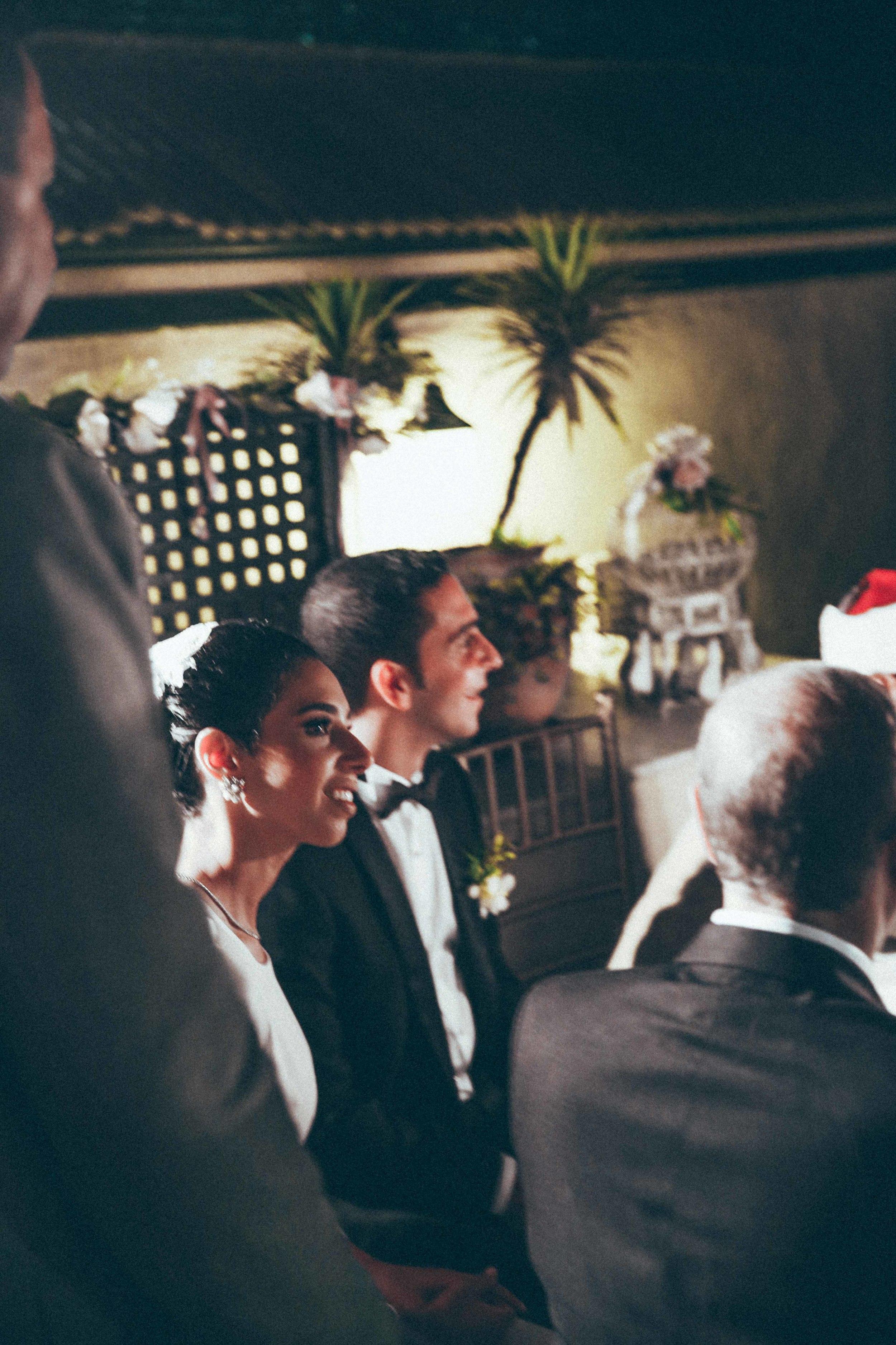 wedding-2997.jpg