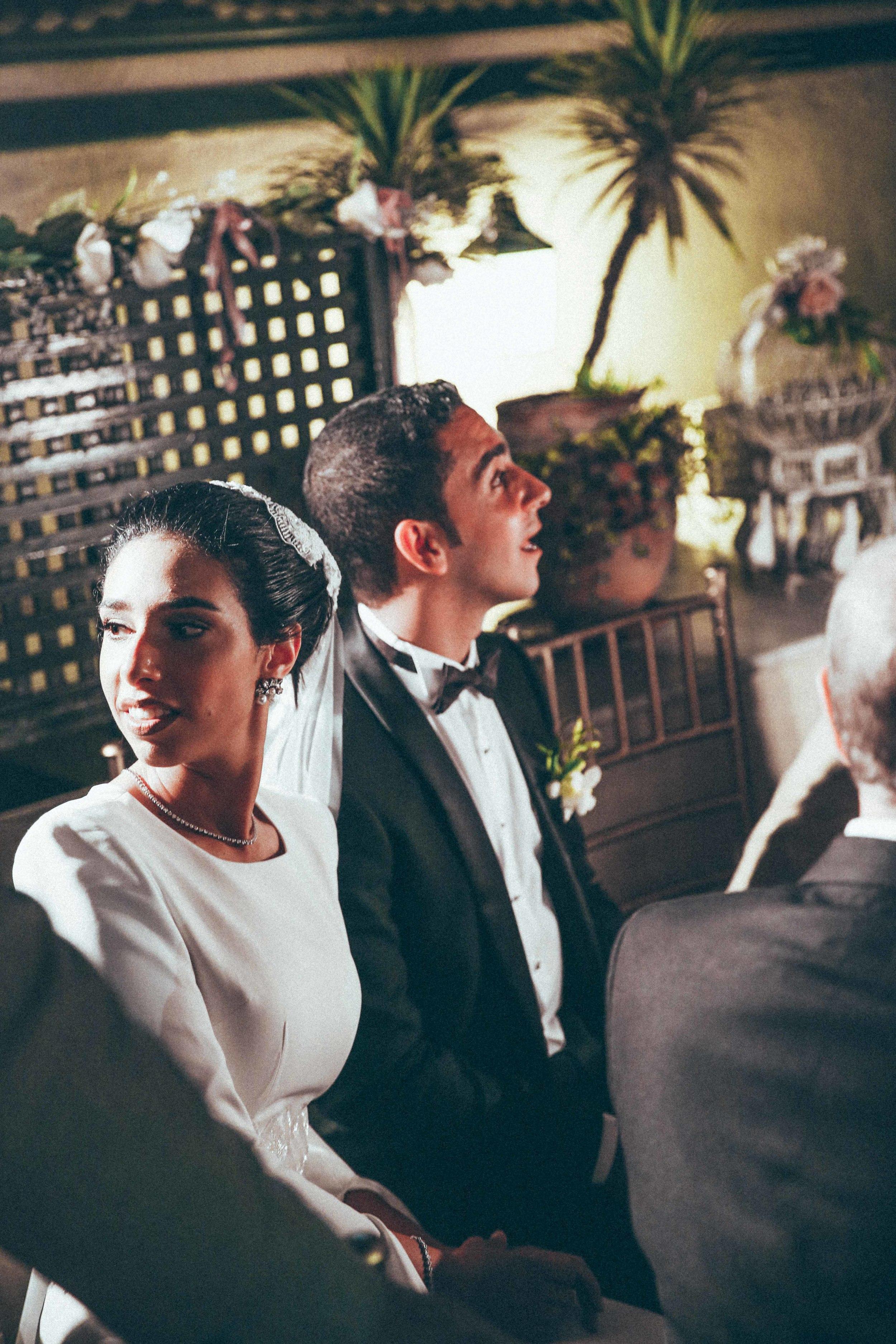 wedding-2998.jpg