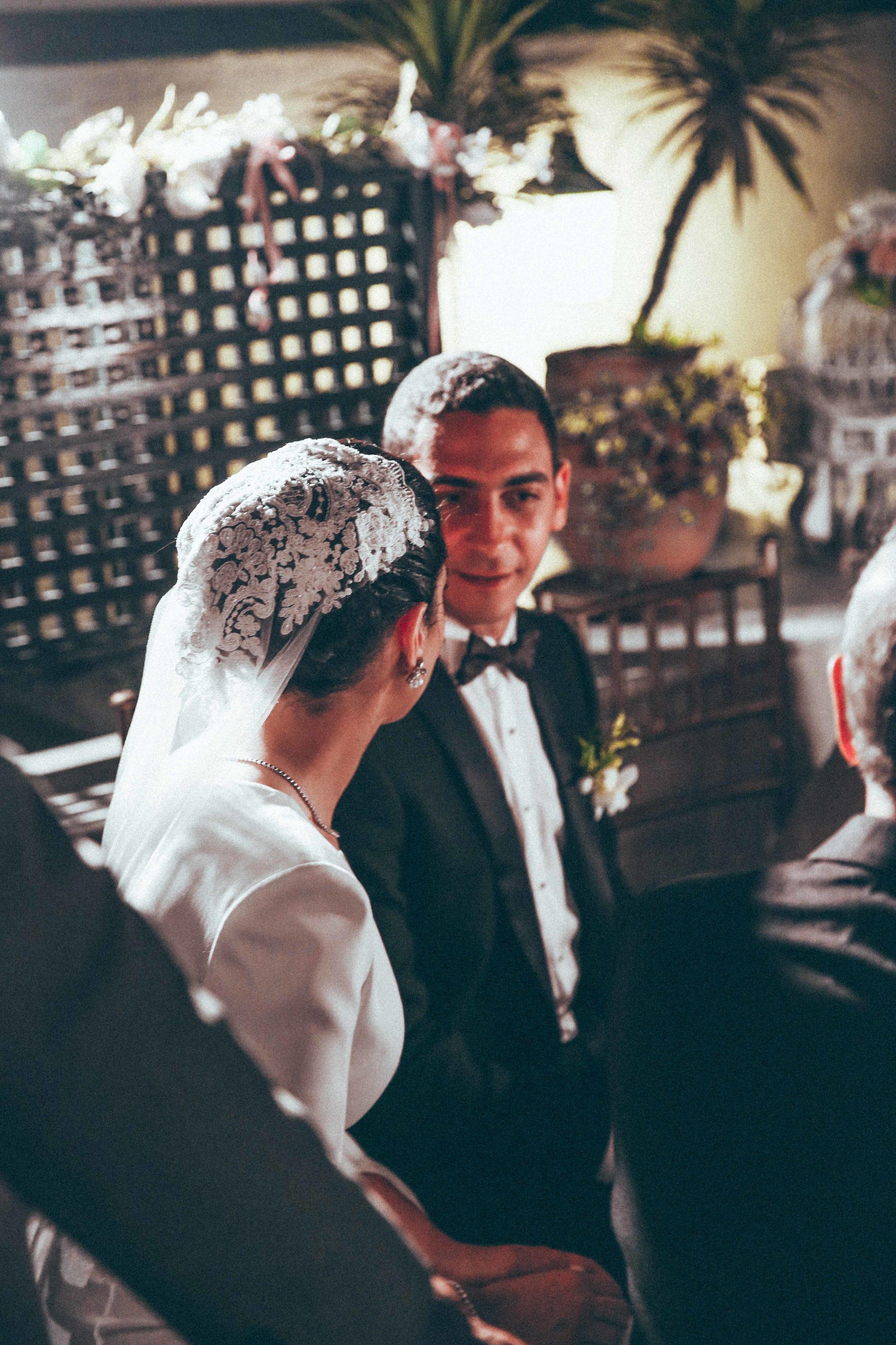 wedding-3000.jpg