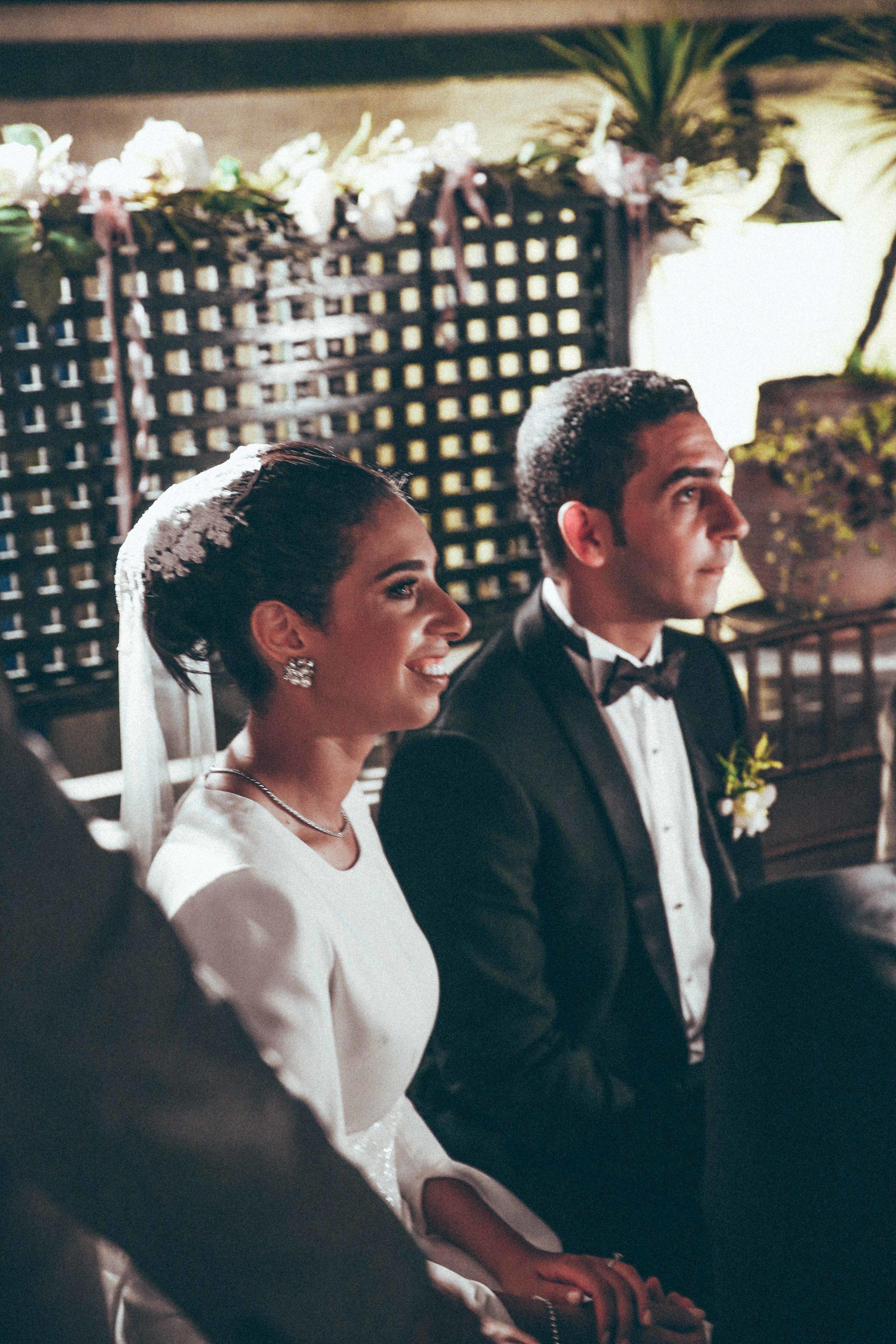 wedding-3002.jpg