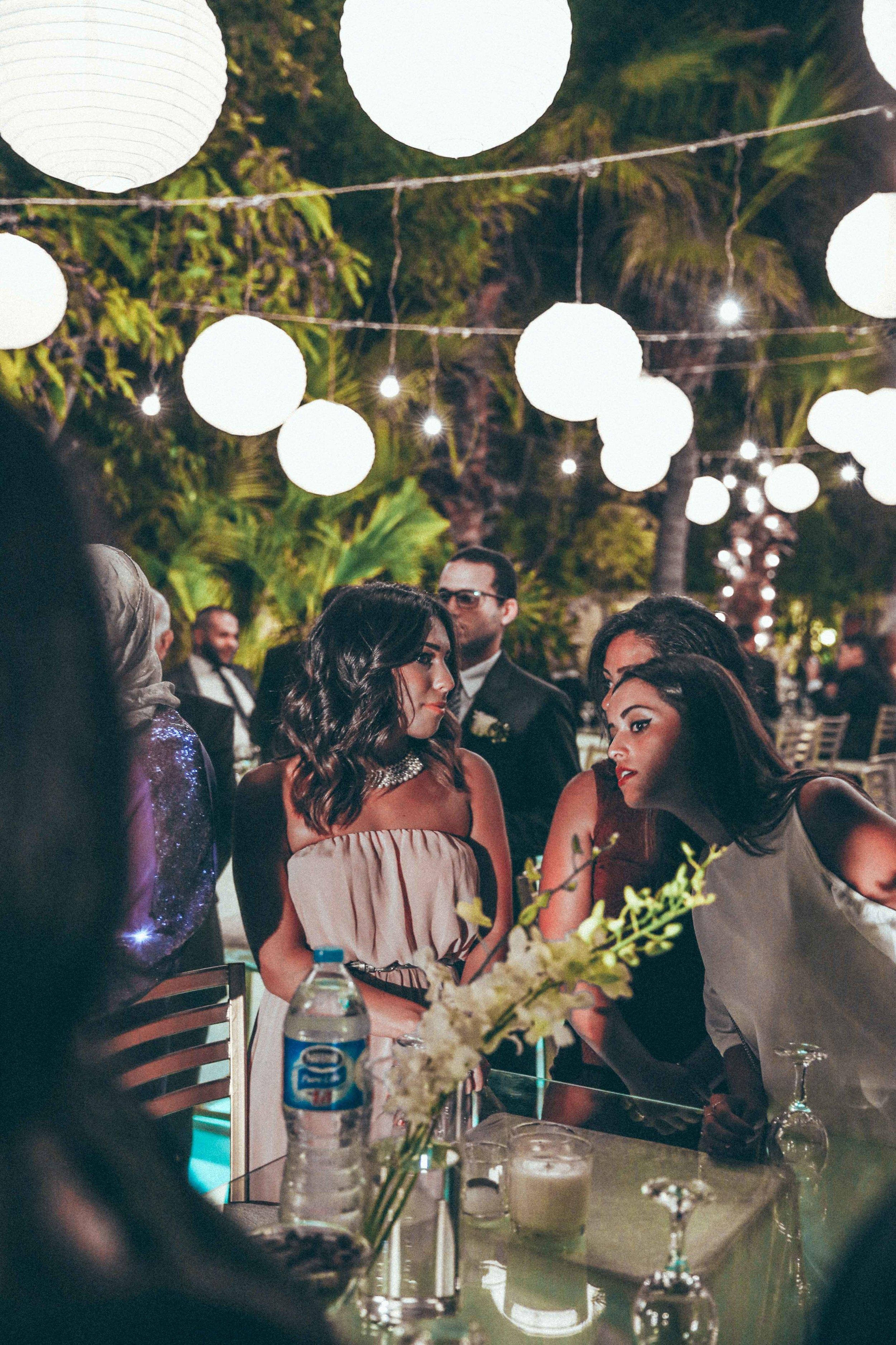 wedding-3003.jpg