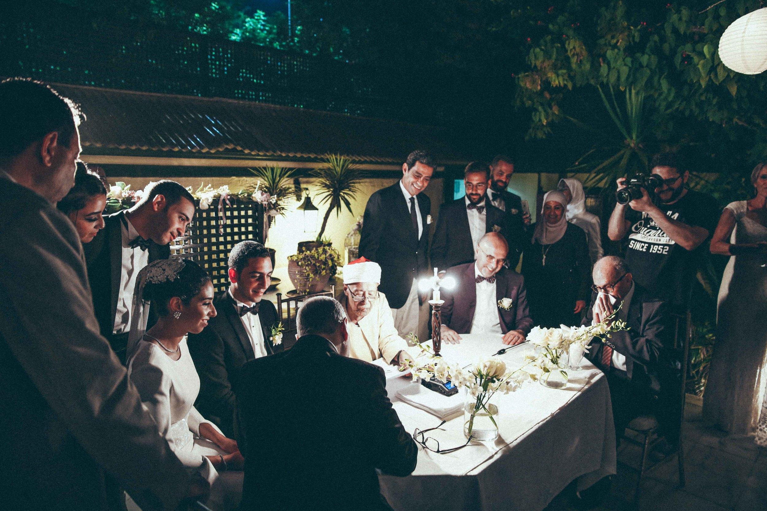 wedding-3005.jpg