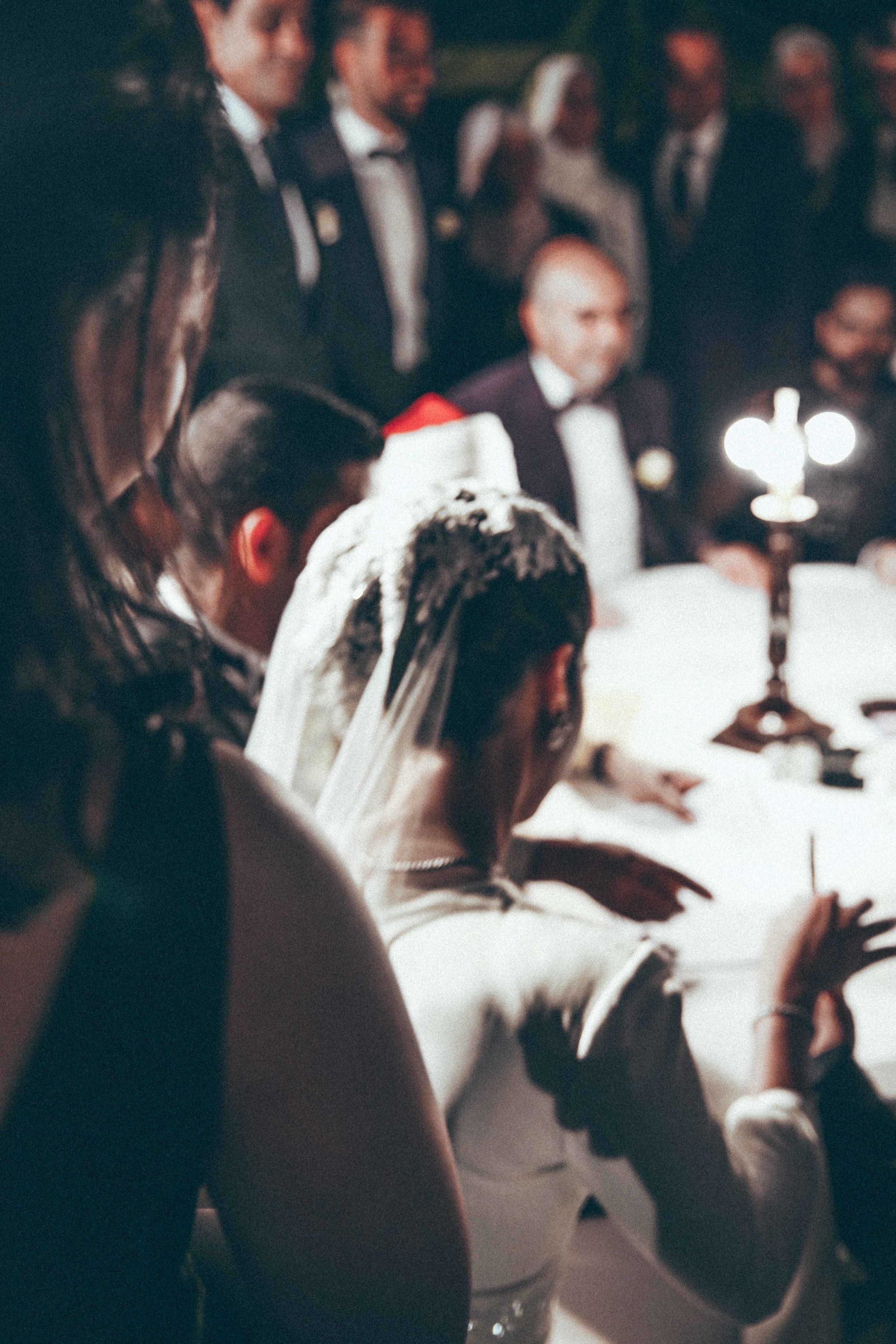 wedding-3011.jpg