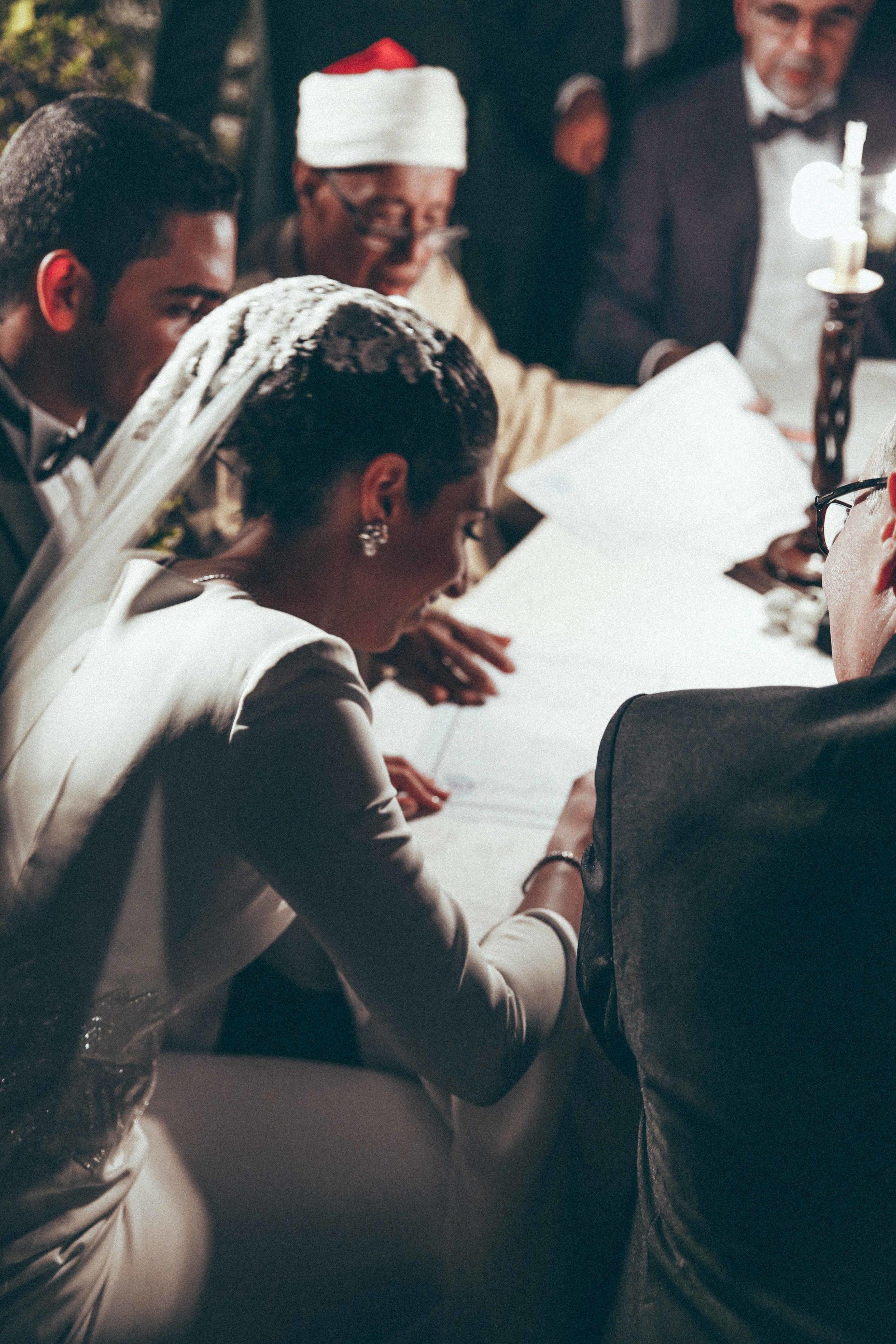 wedding-3015.jpg