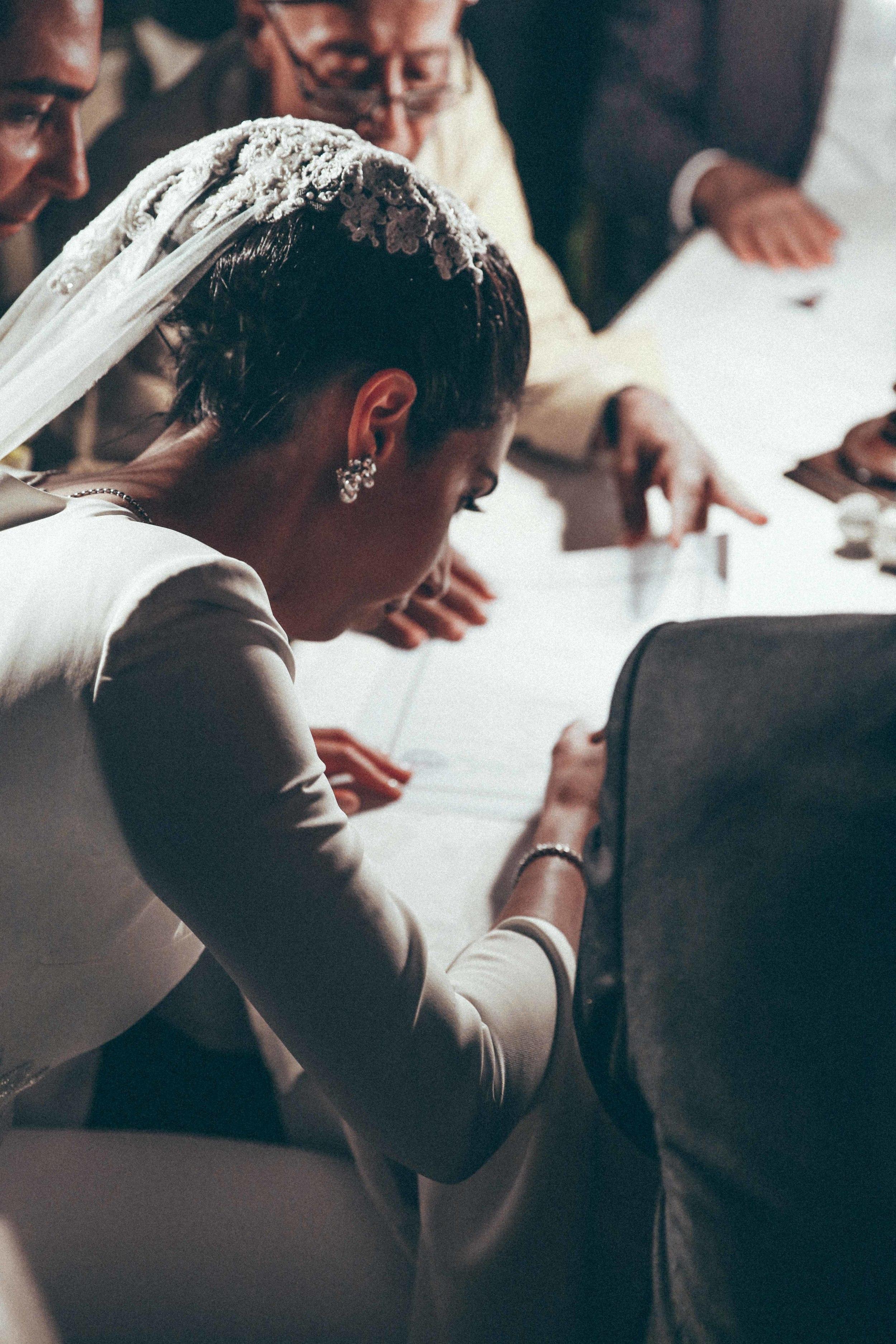 wedding-3014.jpg