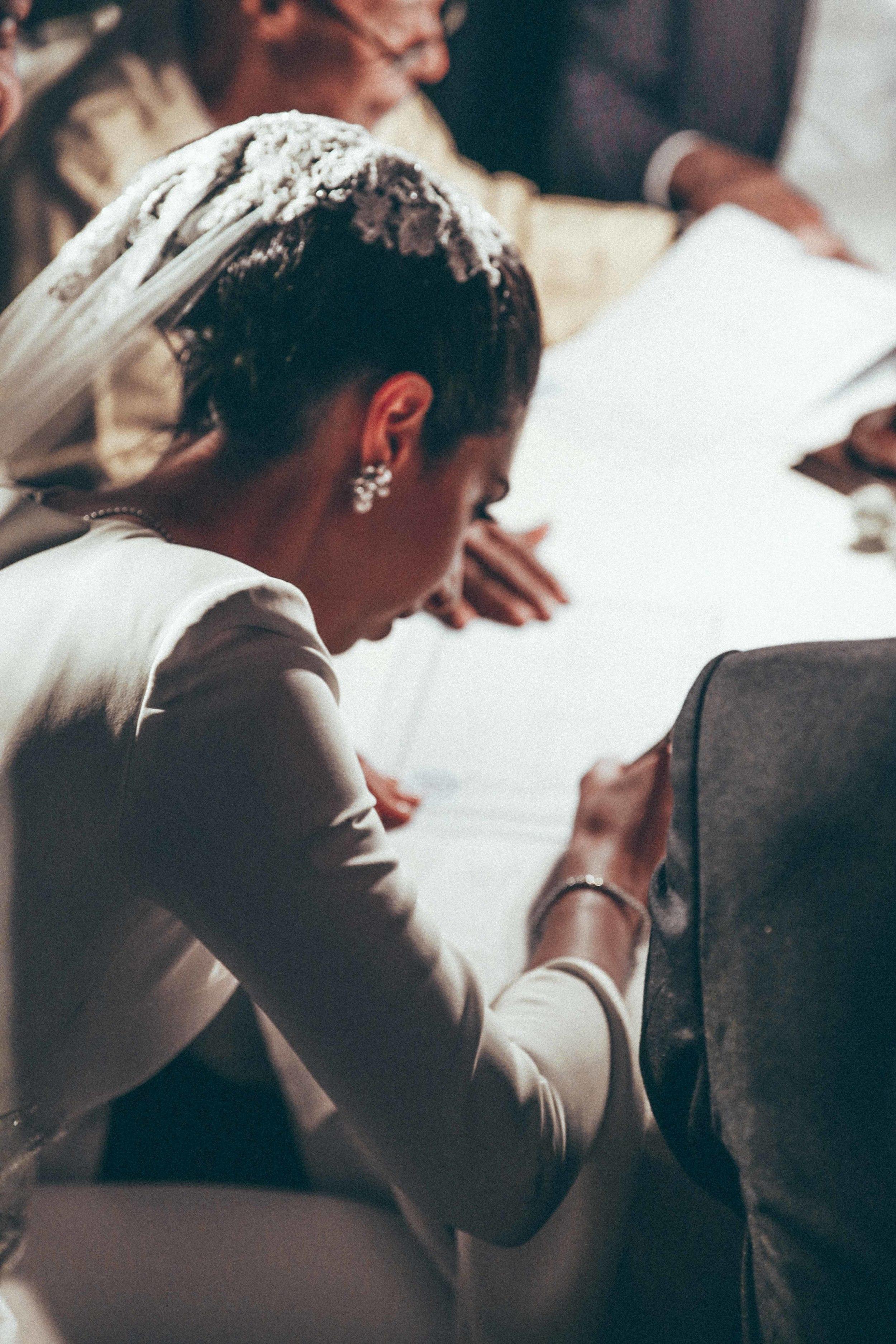 wedding-3017.jpg