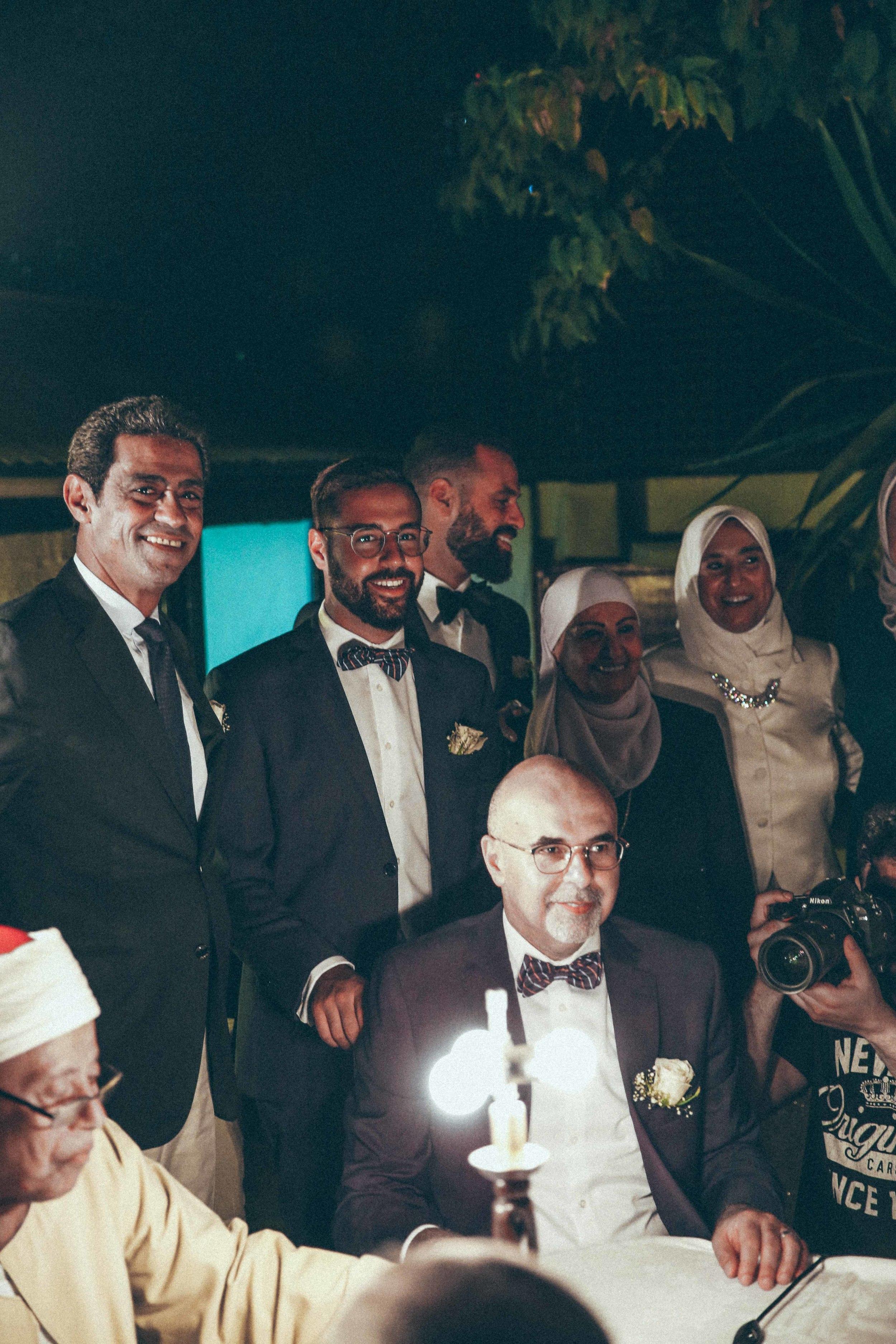 wedding-3019.jpg