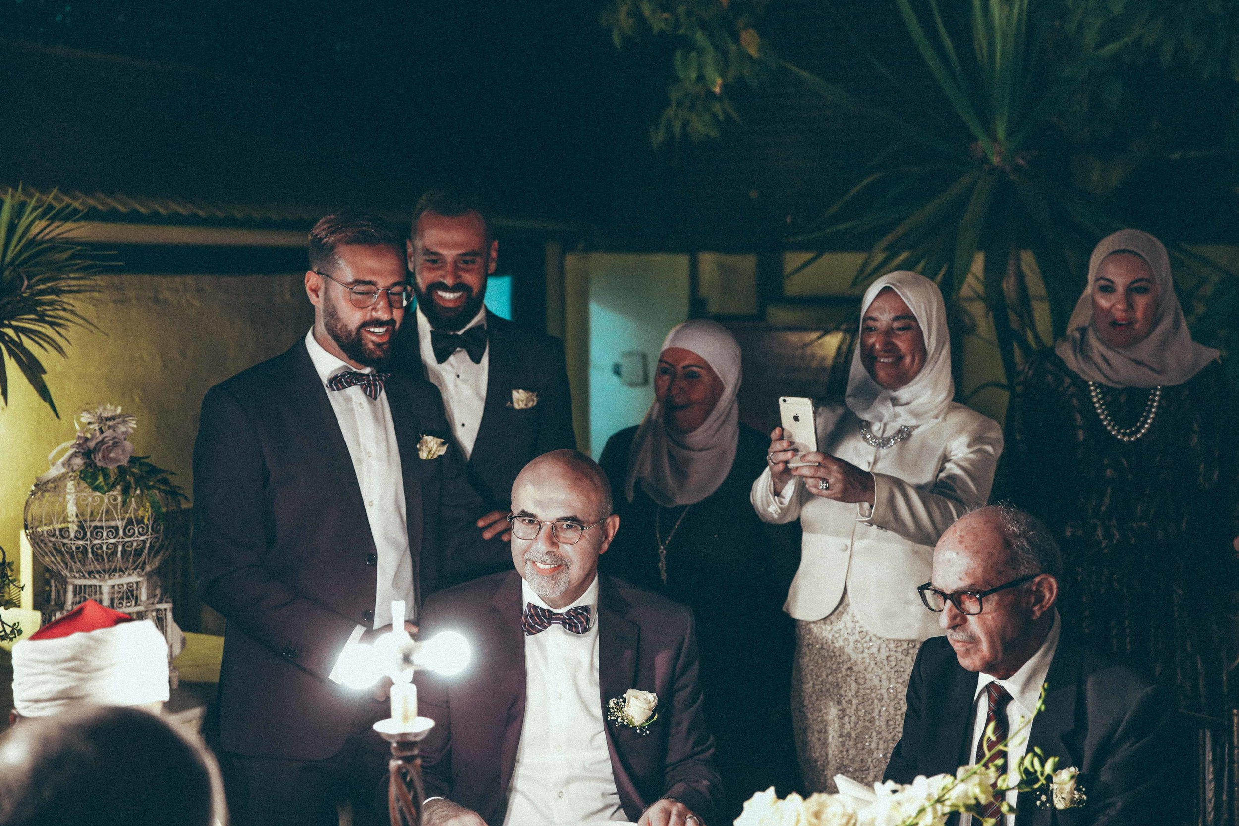 wedding-3025.jpg